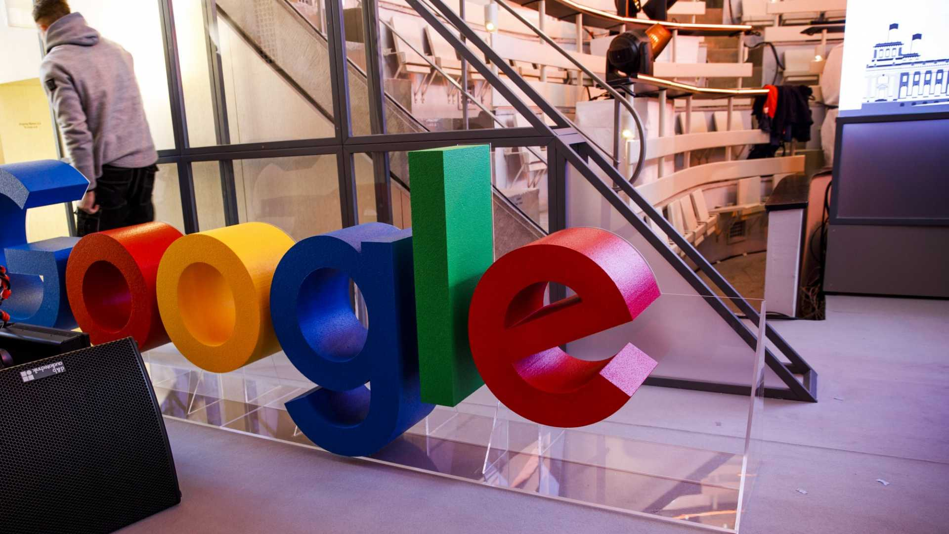 A French Data Protection Watchdog Is Fining Google $57 Million Under a New EU Law