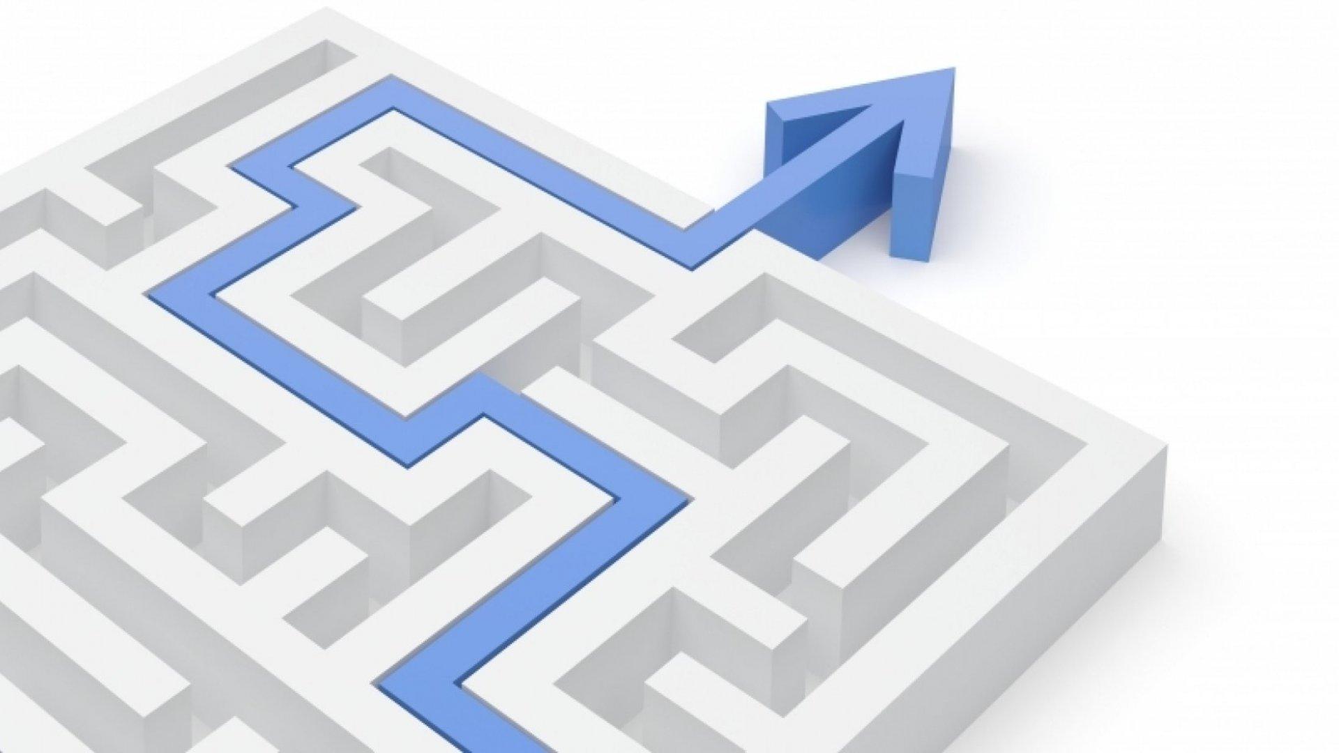 10 Due Diligence Survival Strategies for Entrepreneurs