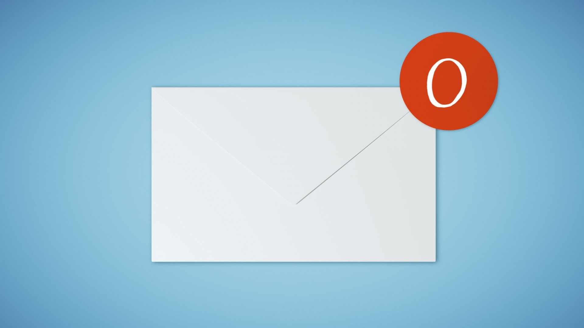 Inbox Zero Is A Waste Of Time. Do These 6 Things Instead.