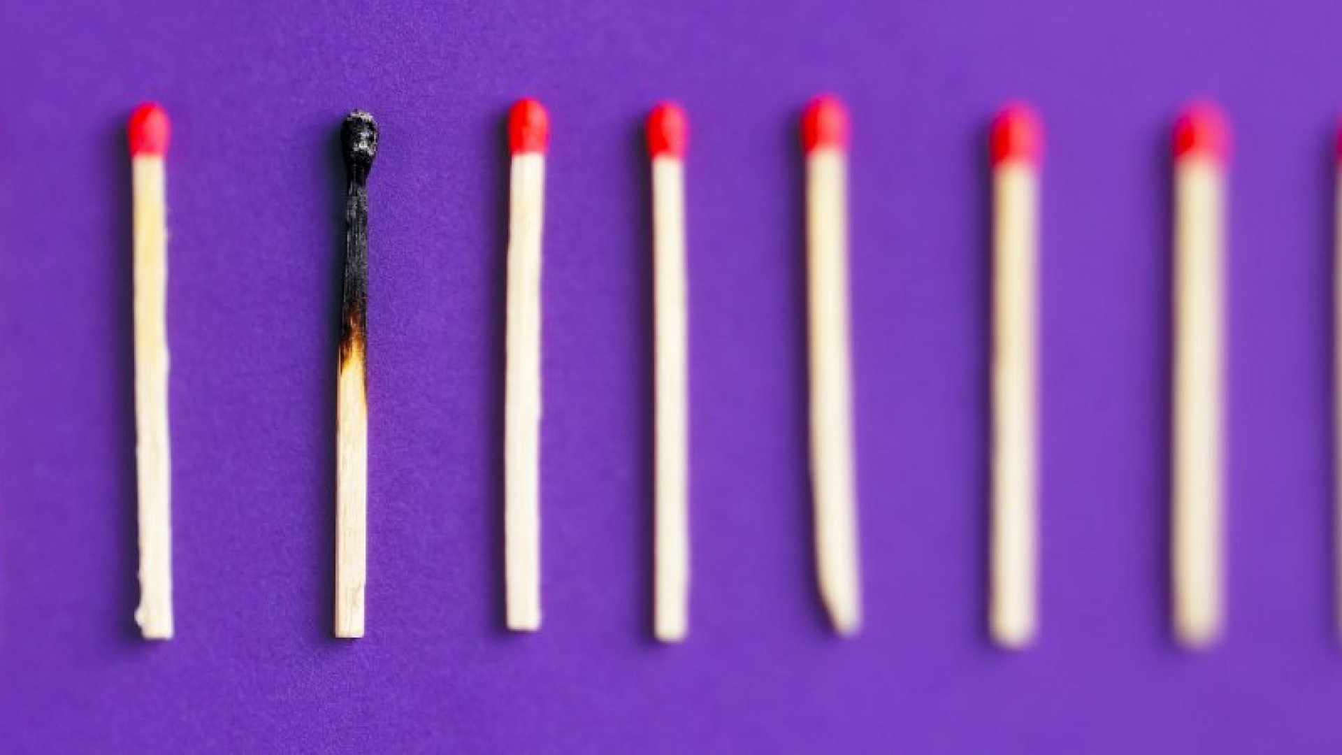 Don't Get Burned by Your Burn Rate