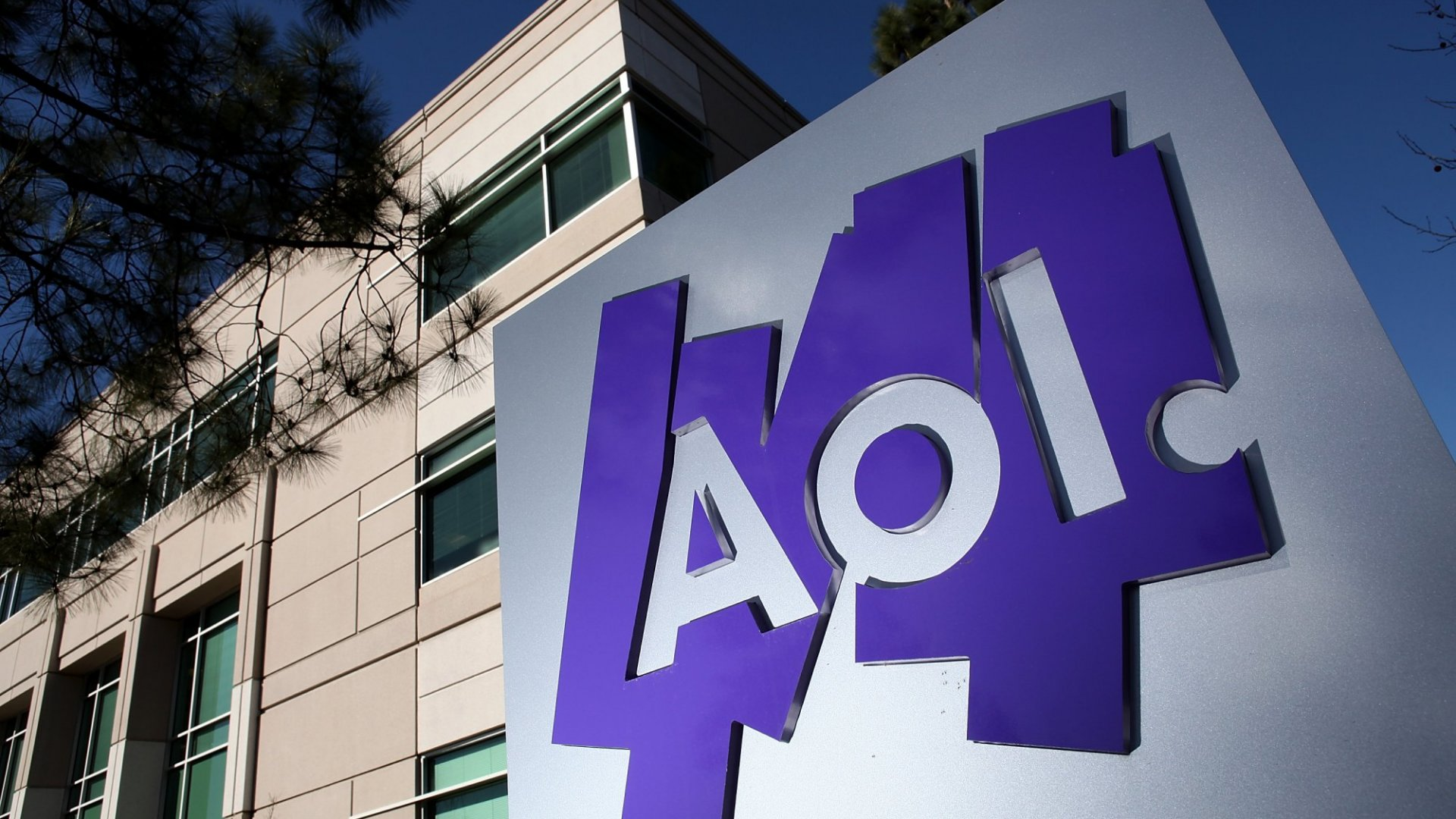 AOL to Cut 500 Jobs as it Refocuses on Mobile and Video