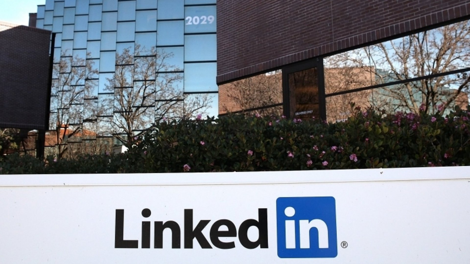 What Microsoft's LinkedIn Acquisition Means for Professionals