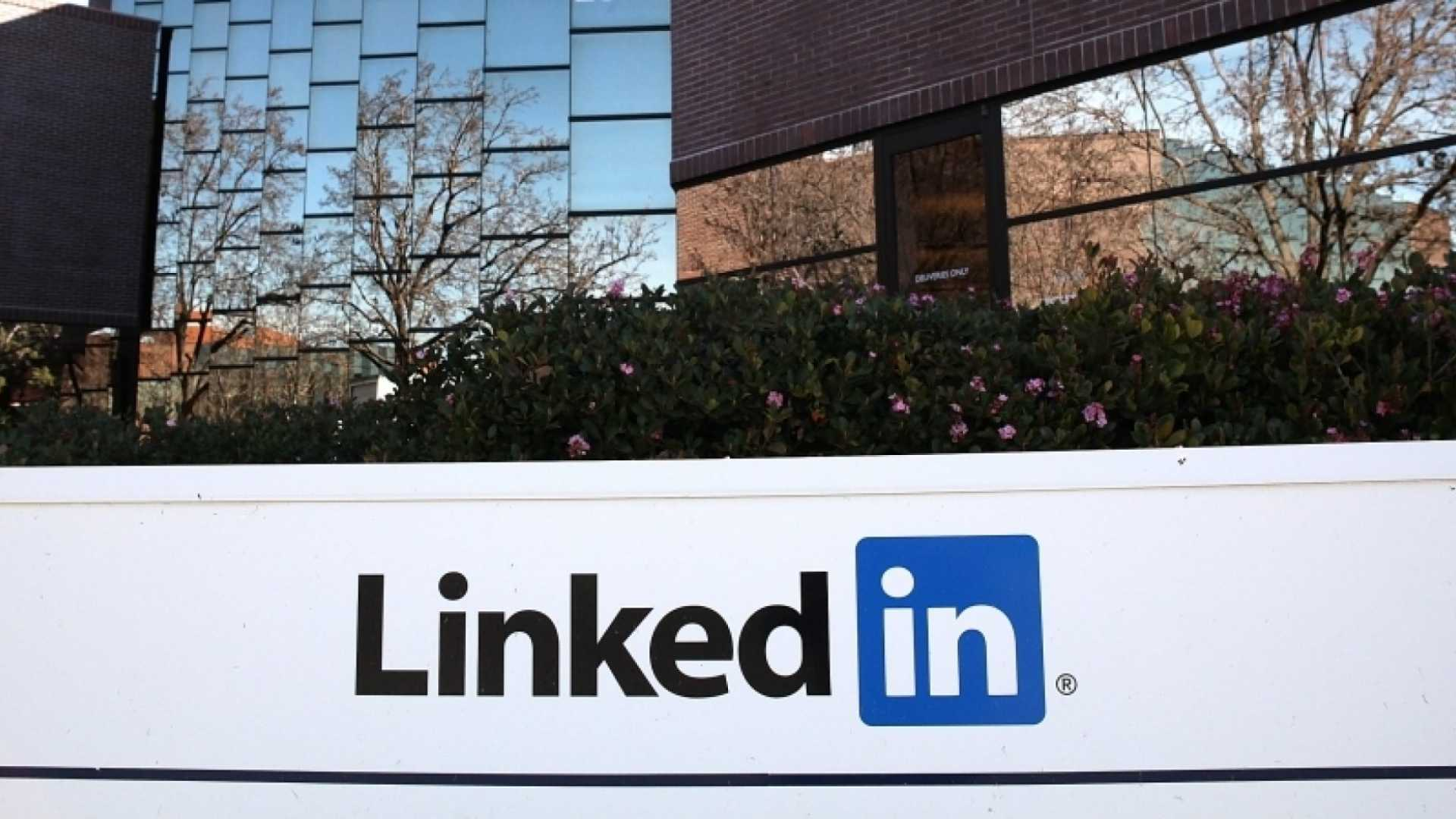 Why LinkedIn Must Be a Huge Part of Your Marketing Strategy