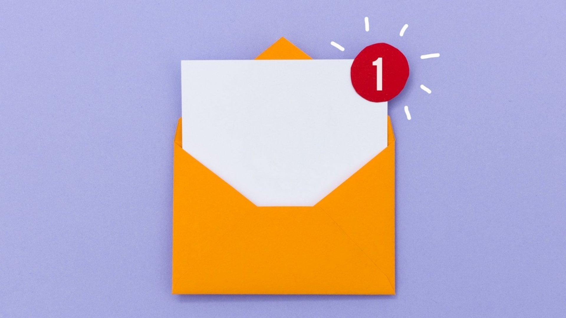 Make Email Marketing More Effective with Specific Goals