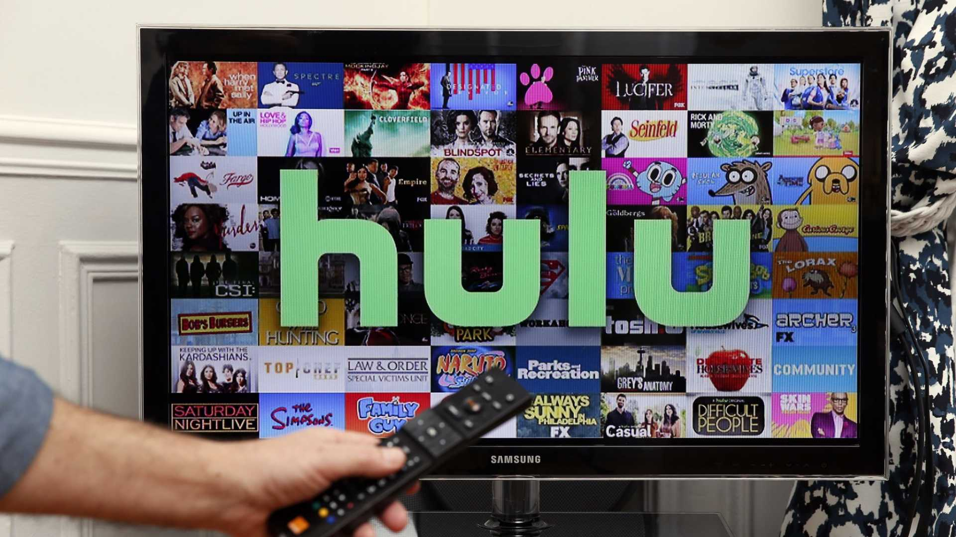 Hulu Just Announced It's Raising Prices by 22 Percent. So Much for Saving Money by Cord-Cutting