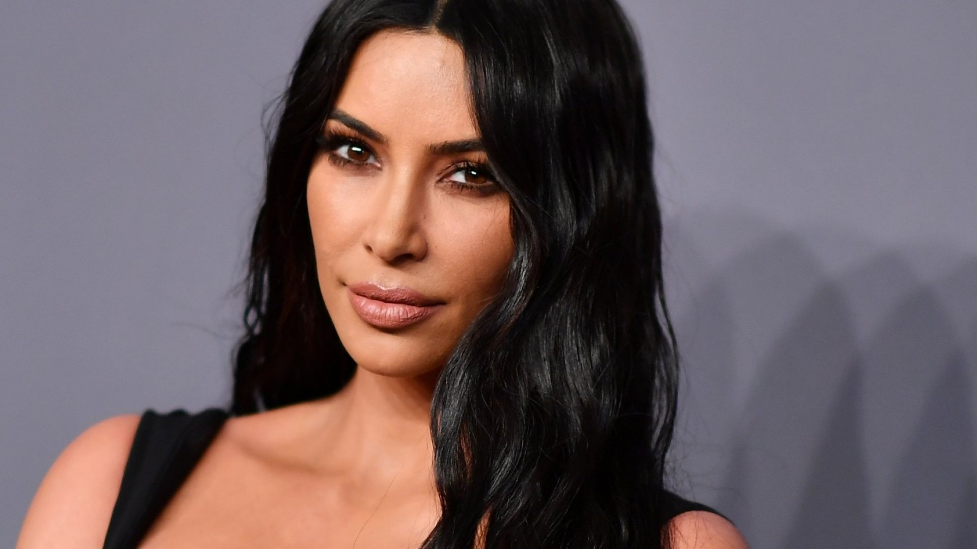 Kim Kardashian West Is Getting Called Out for Cultural Appropriation. Here's How You Can Avoid a Similar Fate