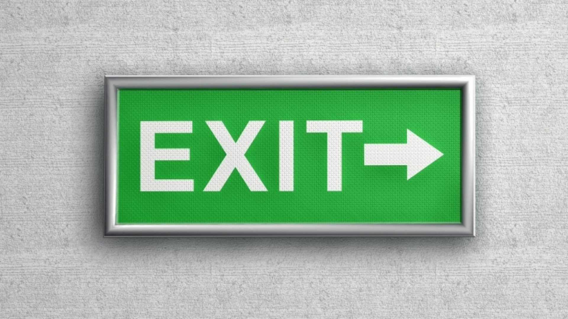 Architecting Your Exit: 7 Steps To Successfully Sell Your Startup Company