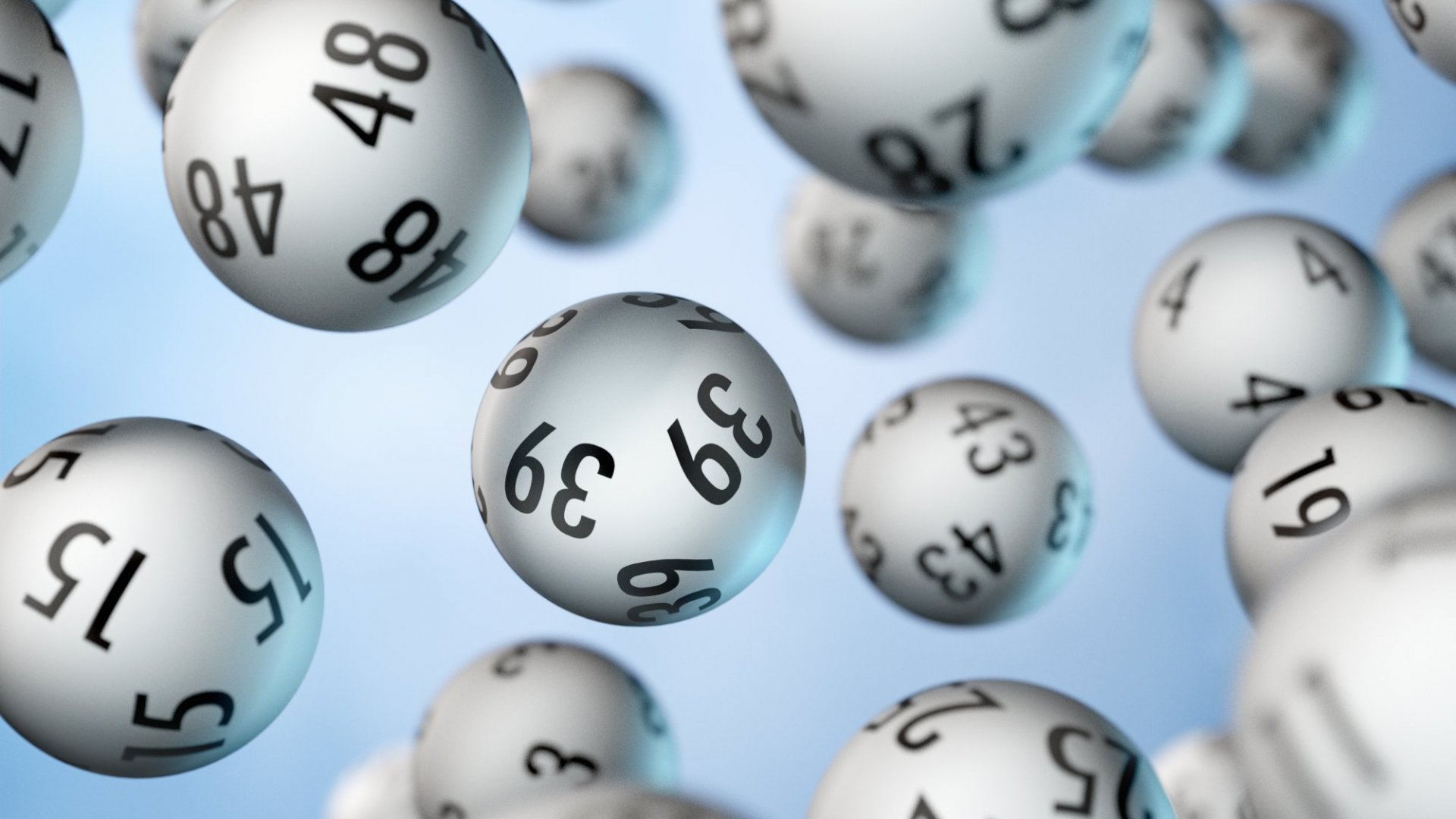 Sold Your Small Business? Let These Swedish Lottery Winners Show You What to Do Next
