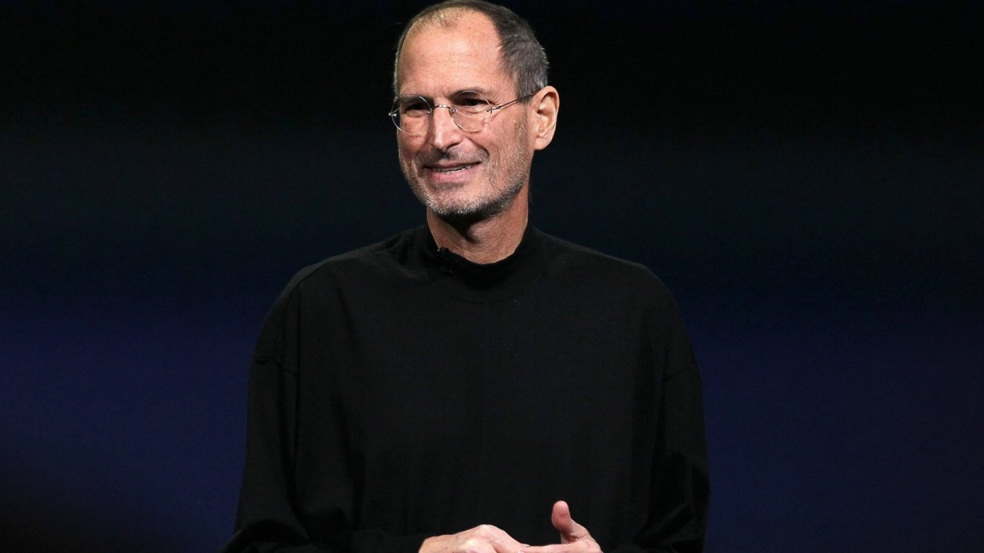 14 Books That Influenced Steve Jobs