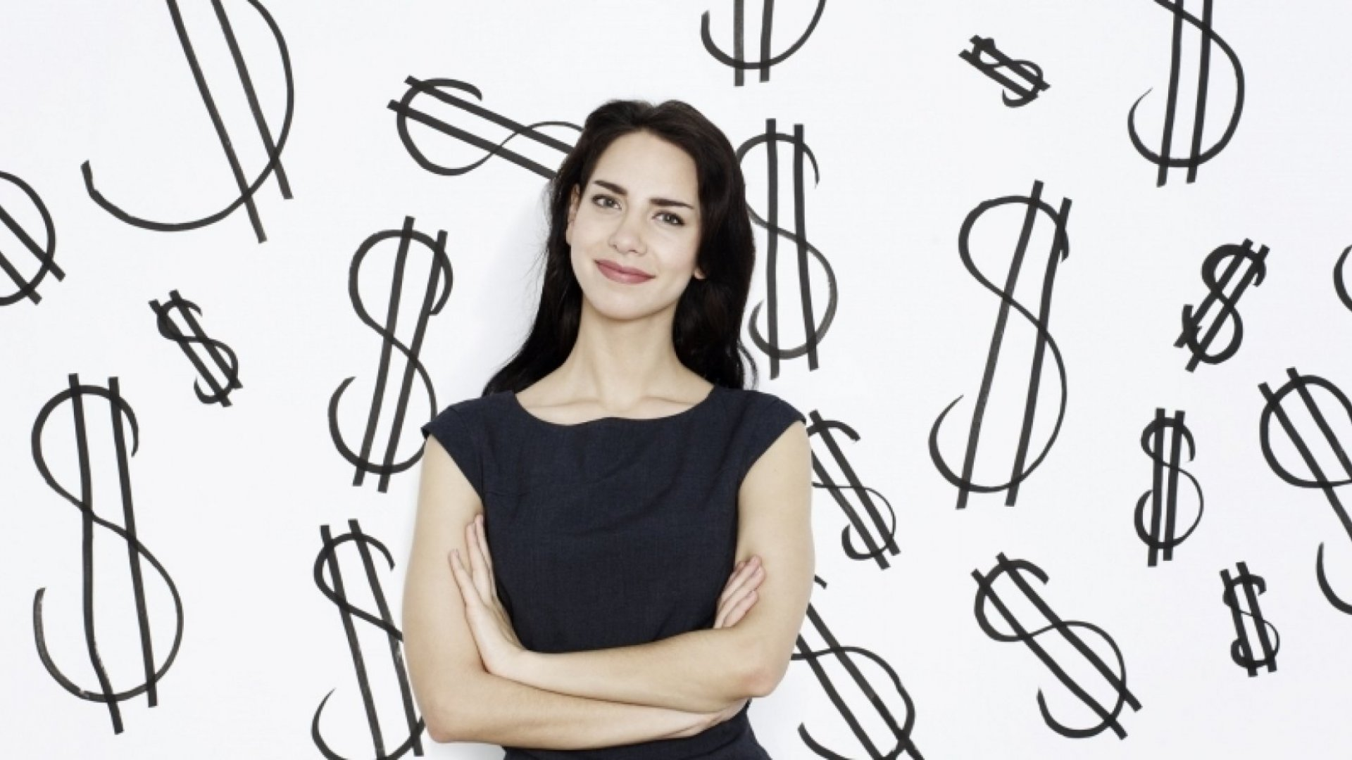 7 Ways to Increase your Odds of Raising Capital