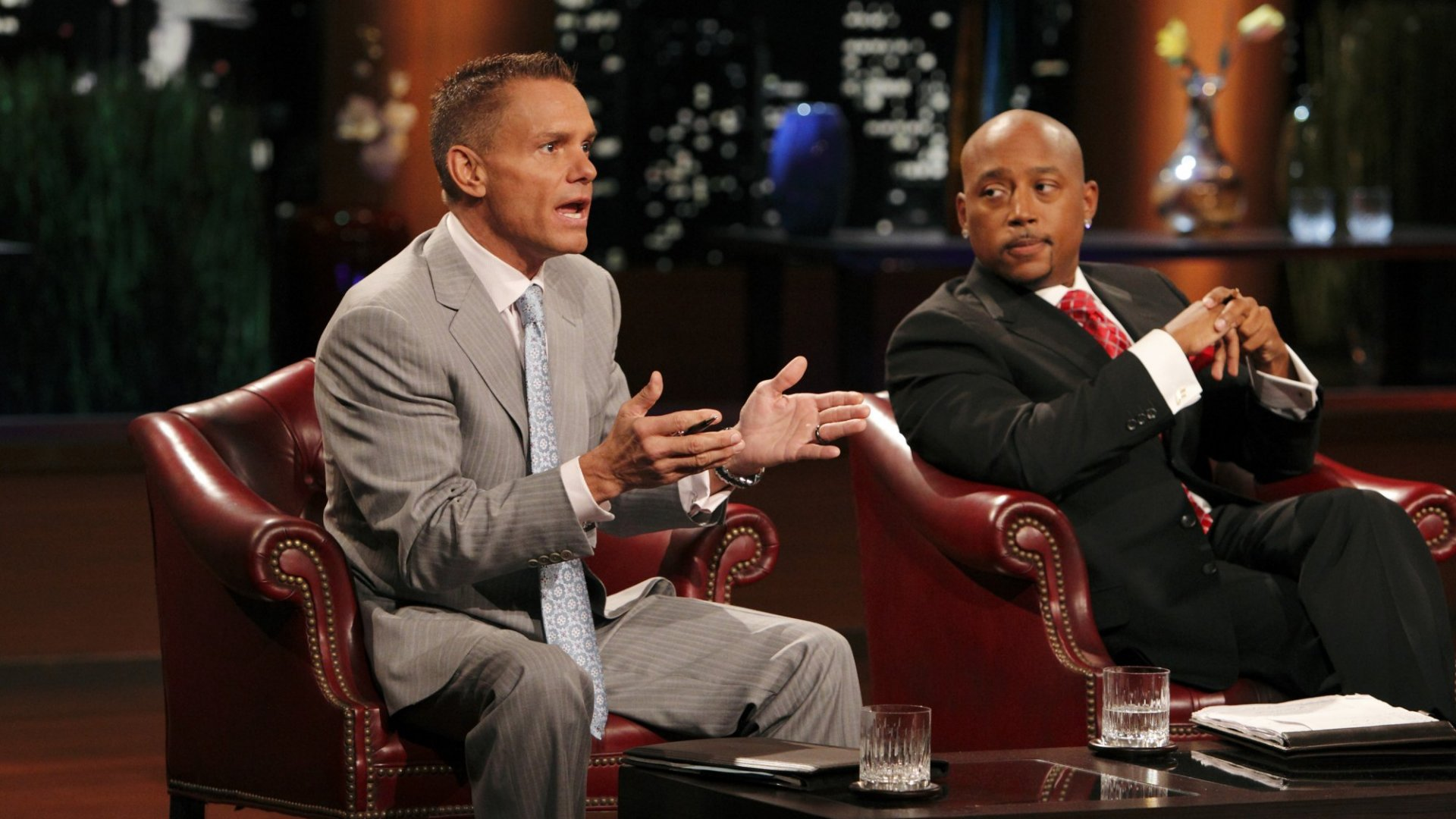 Pitch, Launch, Sell: All the Details for Success From Kevin Harrington