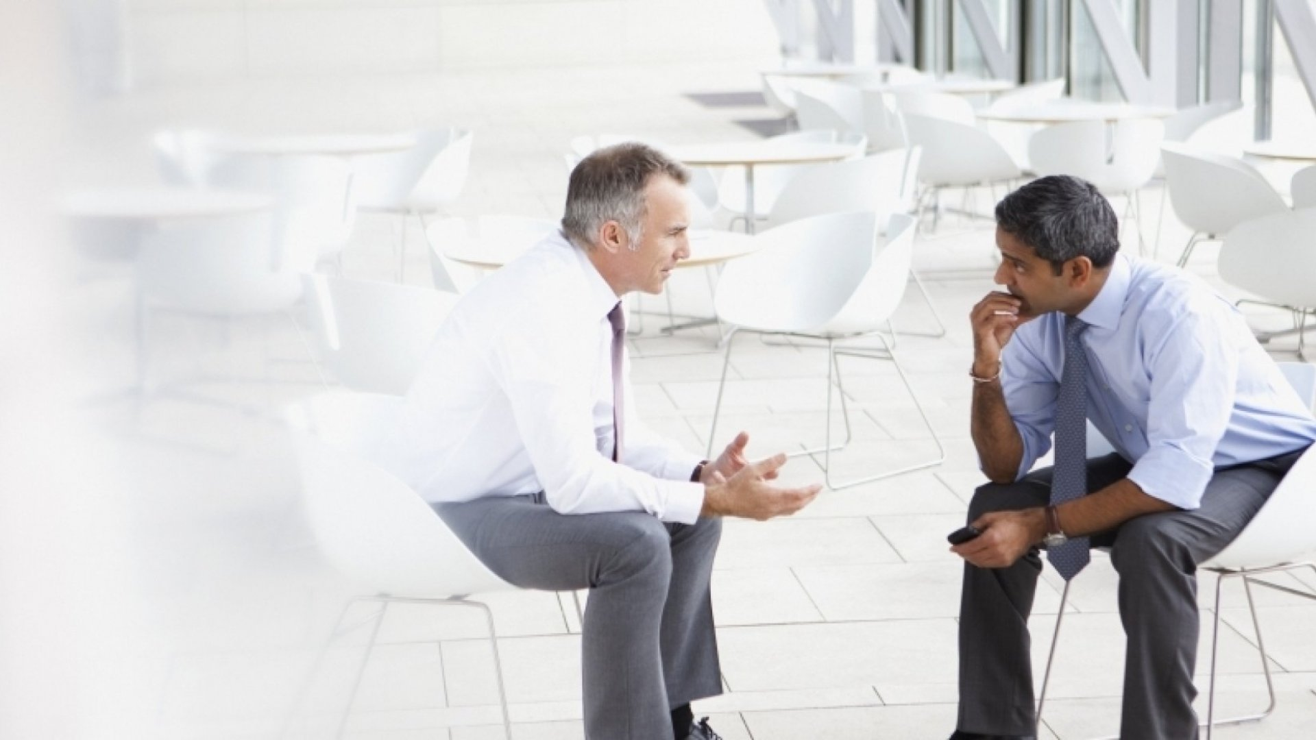 The Top 3 Ways to Win a Negotiation Before You Even Start Talking
