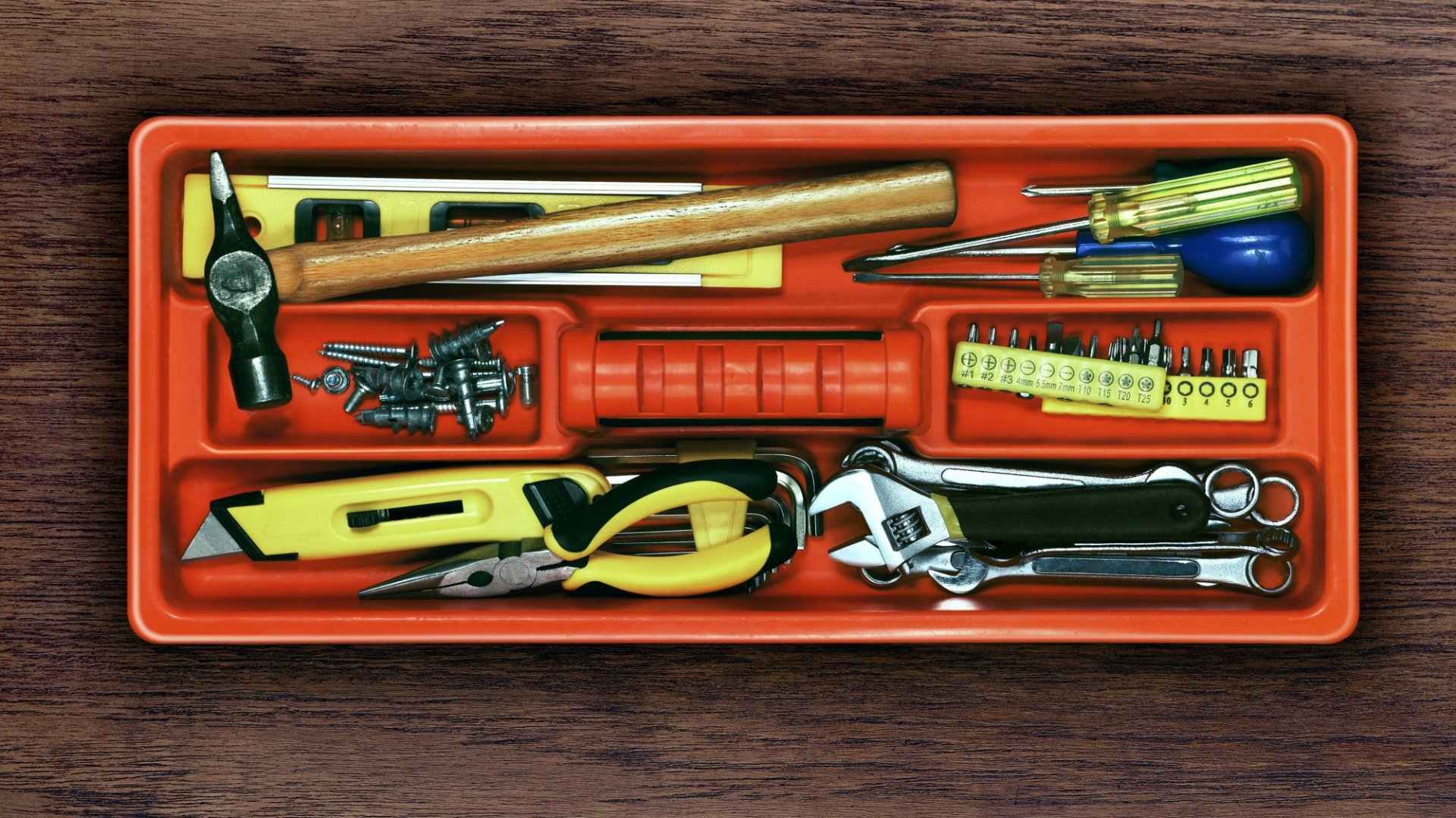 Why the Right Tools Will Help You Hone Your Instincts as a Marketer