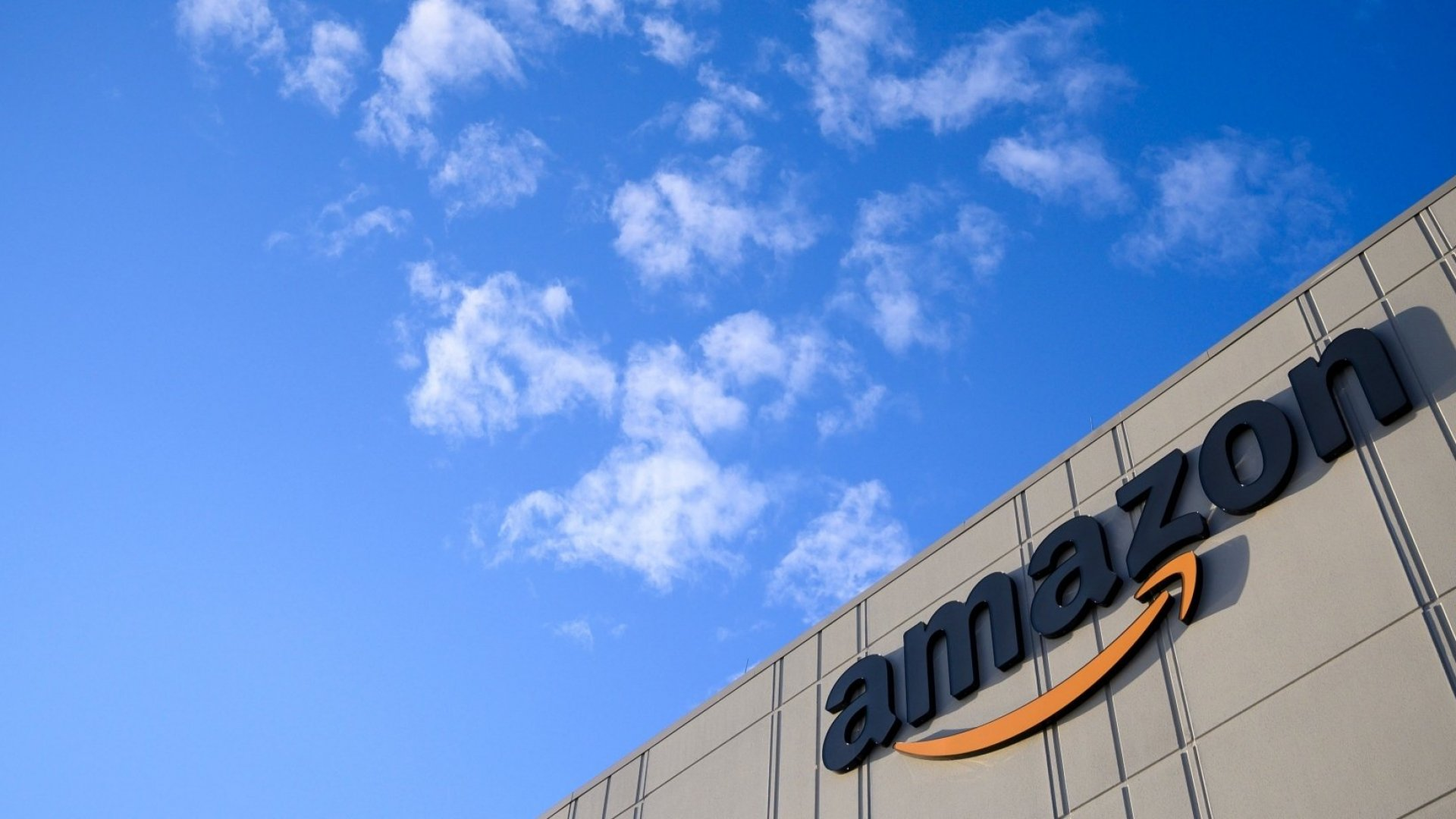 Amazon Shares 6 Ways It Creates a Culture of Innovation and How You Can Too