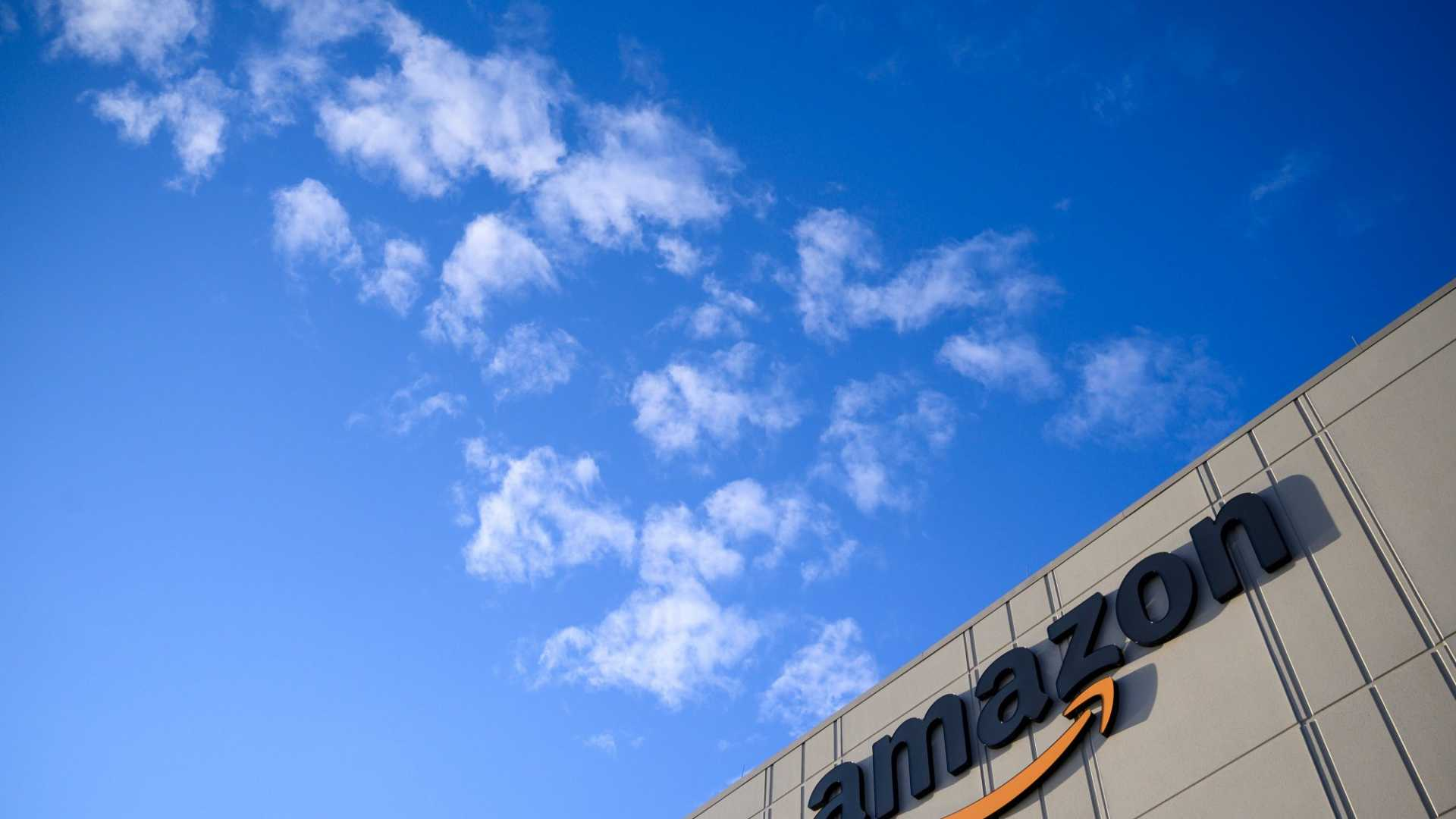 What You Can Learn From Amazon and New York City as an Ecosystem Builder