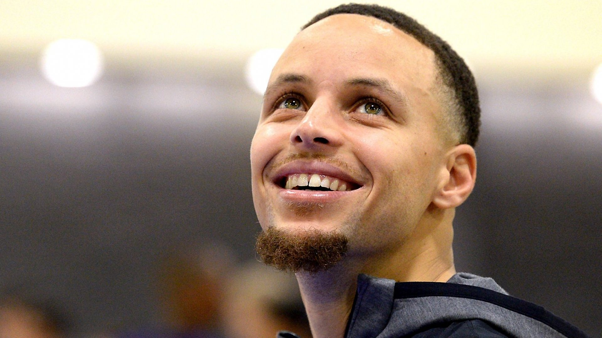 Stephen Curry Promised a 9-Year-Old His Under Armour Shoes Would Come in Girls' Sizes. What He Did Next Was Truly Brilliant