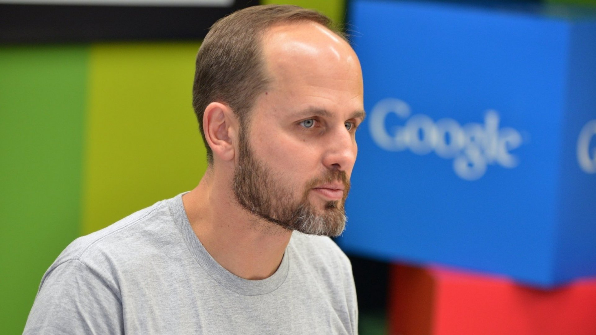 Google's Former Head of HR Issues a Warning That All Business Owners and Leadership Teams Should Read