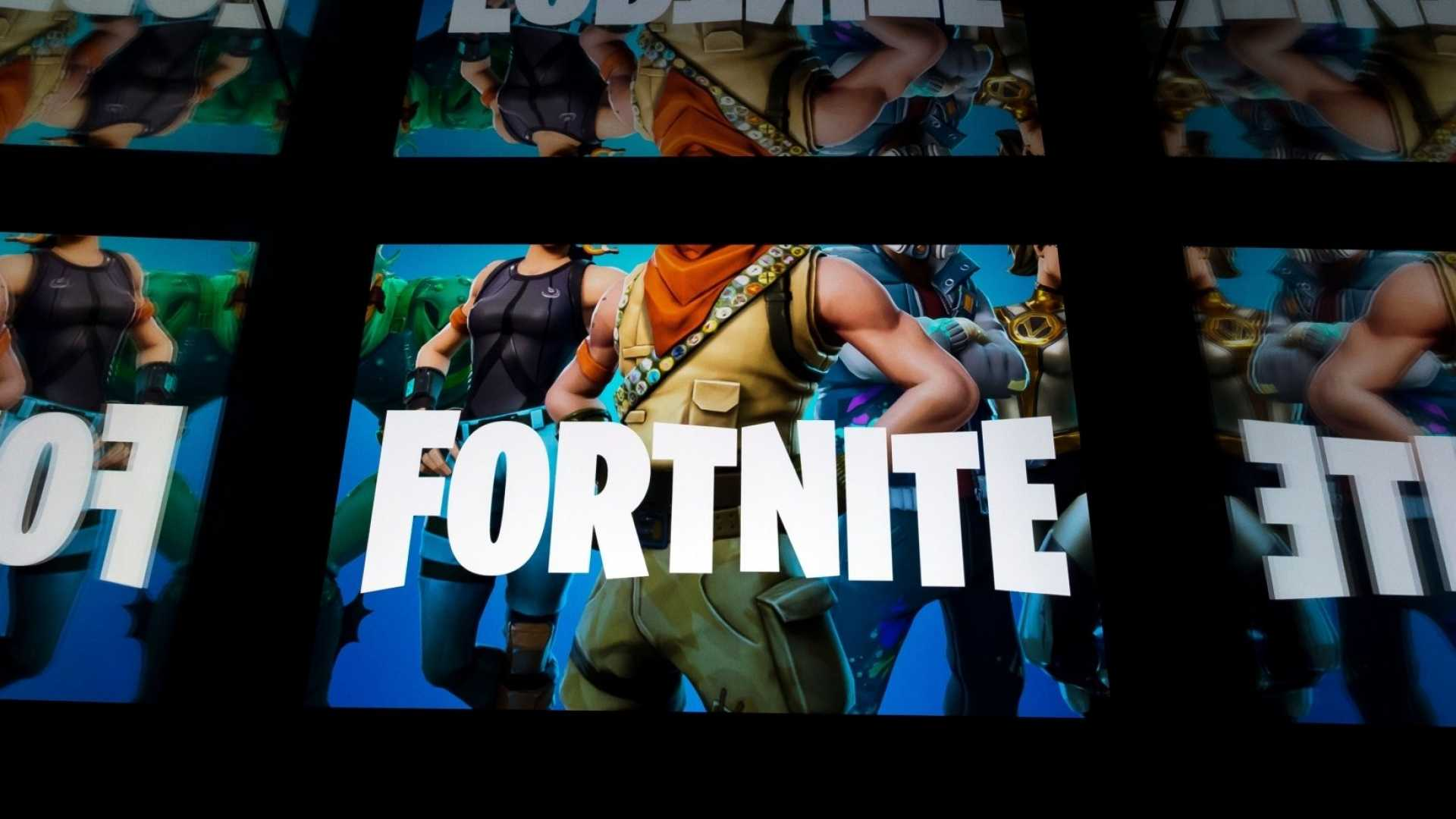 250 Million People Couldn't Play Fortnite for 2 Days. Here's Why Everyone Is Talking About It