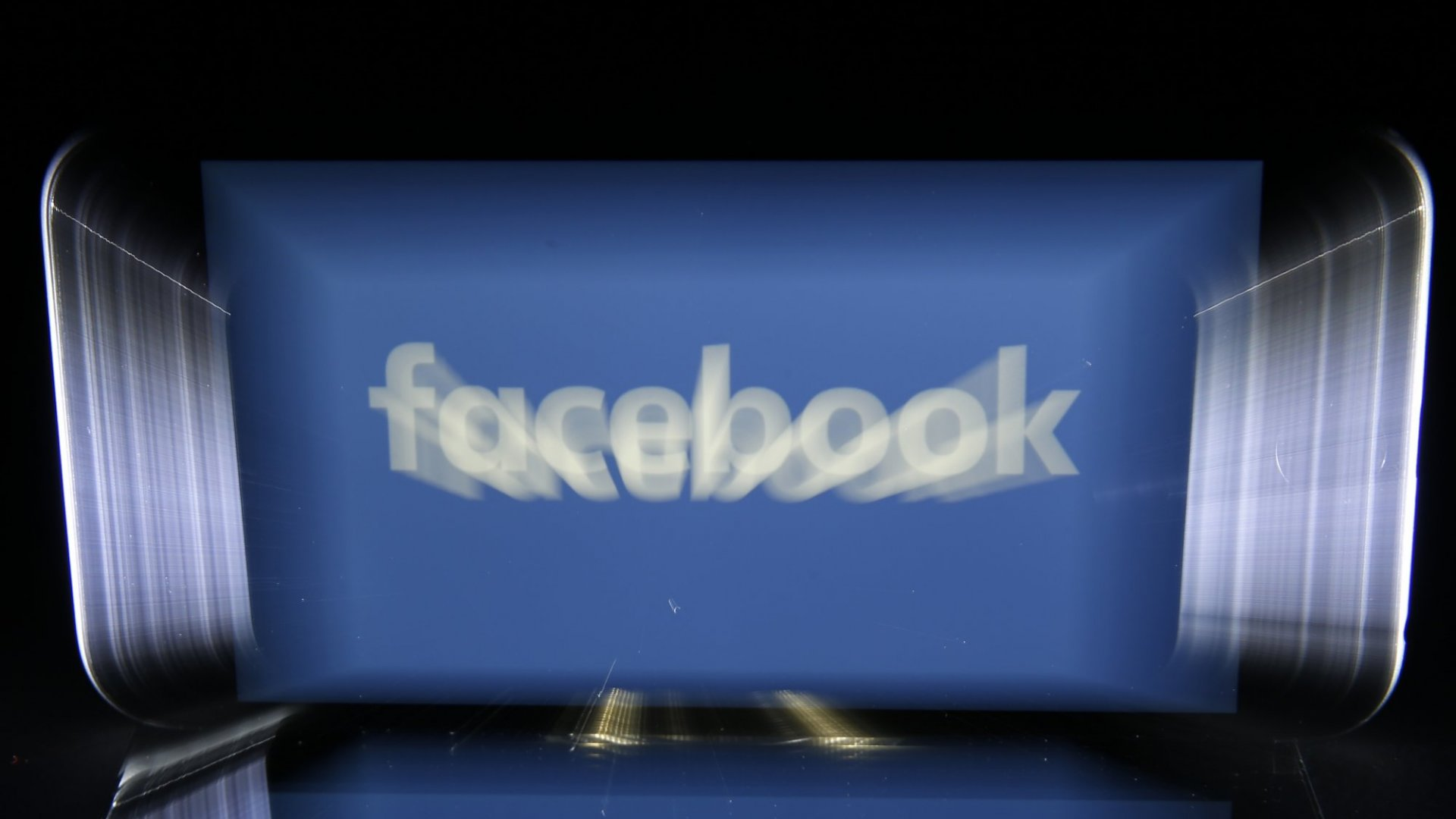 You Can Now Stop Facebook From Tracking Your Activity on Other Websites. Here's How