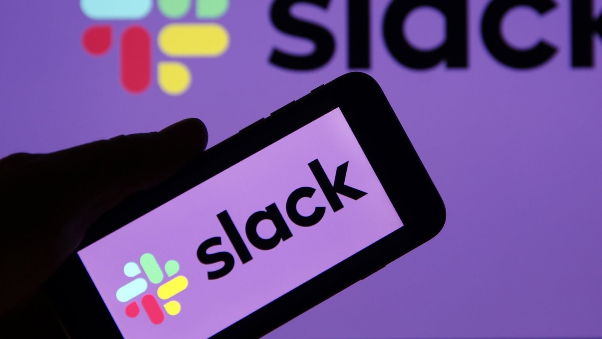 How to Use Slack Without Losing Critical Business Productivity
