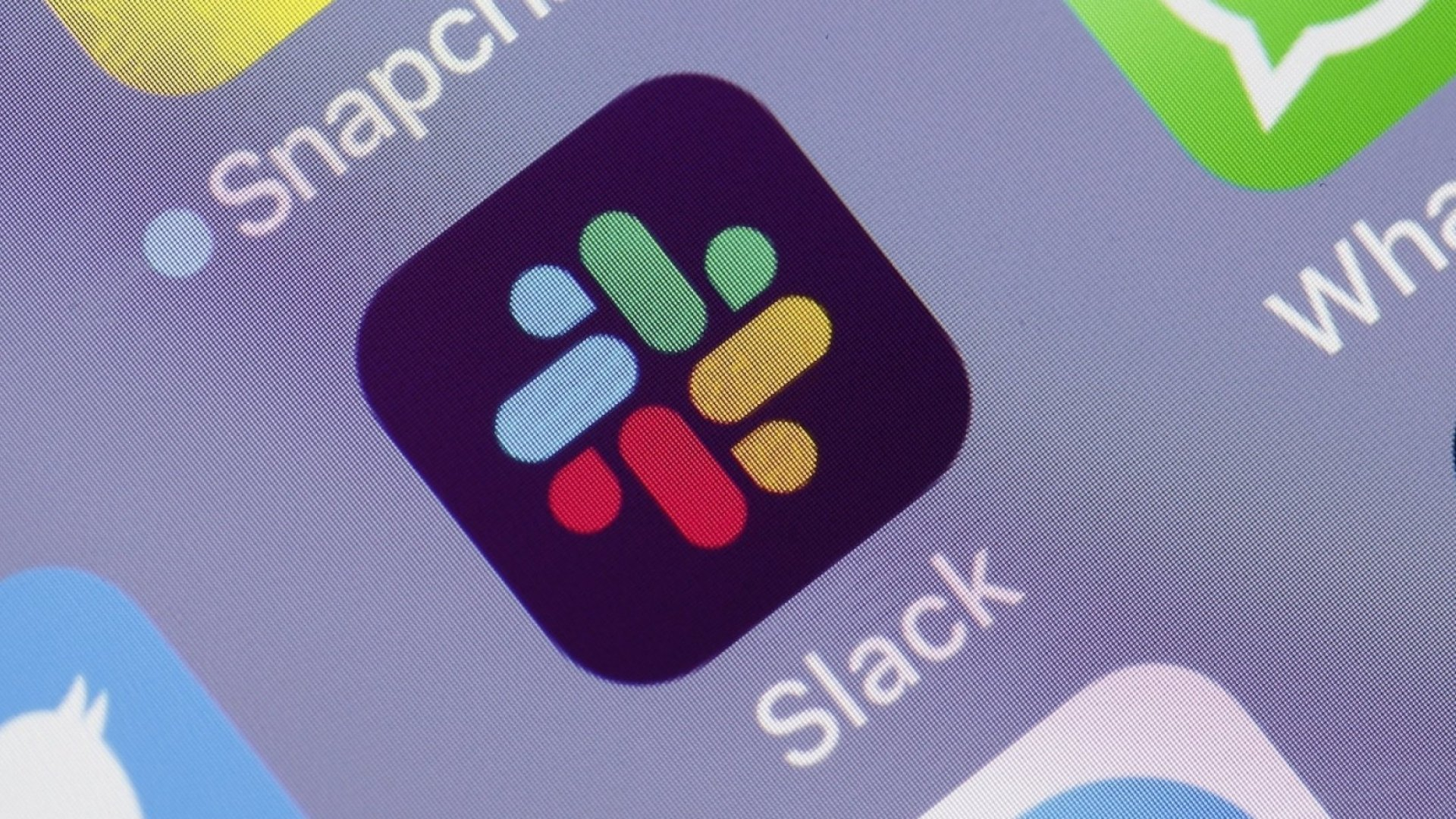 7 Things You Should Stop Doing on Slack Right Now to Be Less Annoying and More Productive