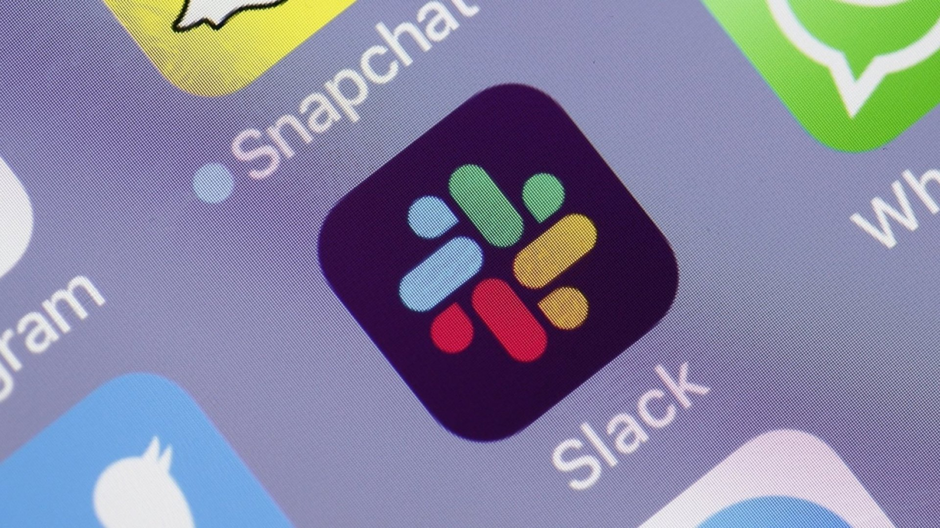 A Complete Guide to Using Slack With a Remote Team