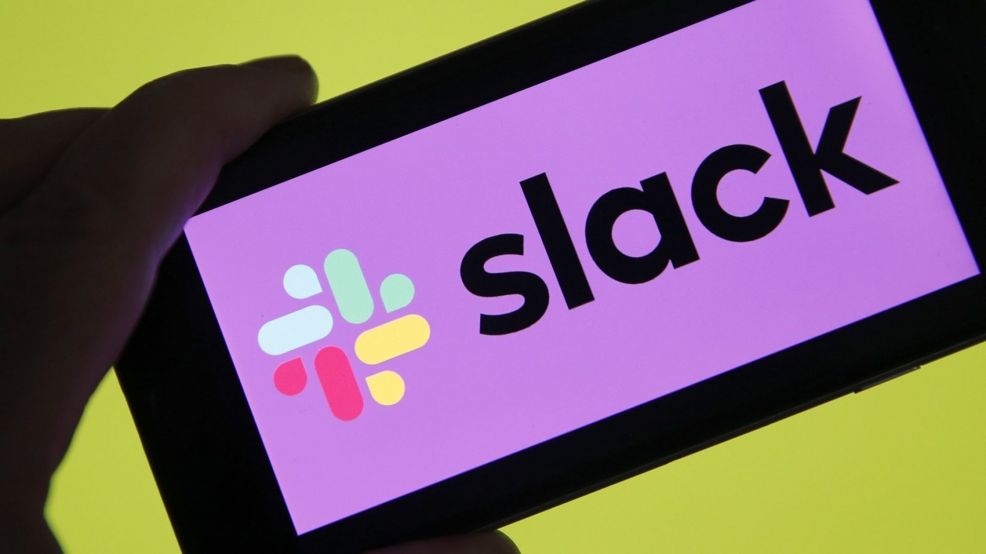 13Super Helpful Slack Tipsto Make Your Team More Productive