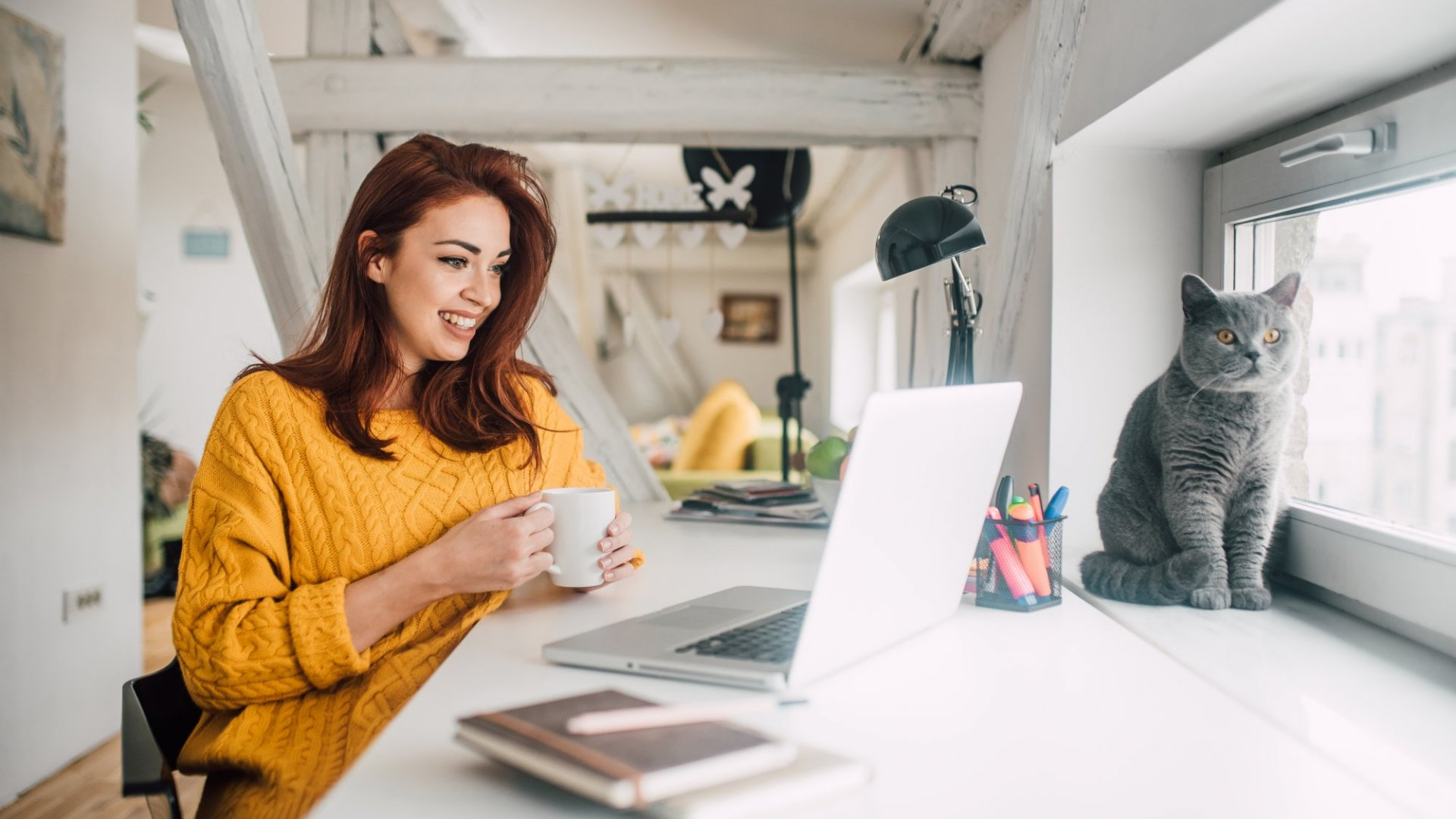 House Hacking: How Millennials Use It to Start Up Their Own Remarkable Businesses