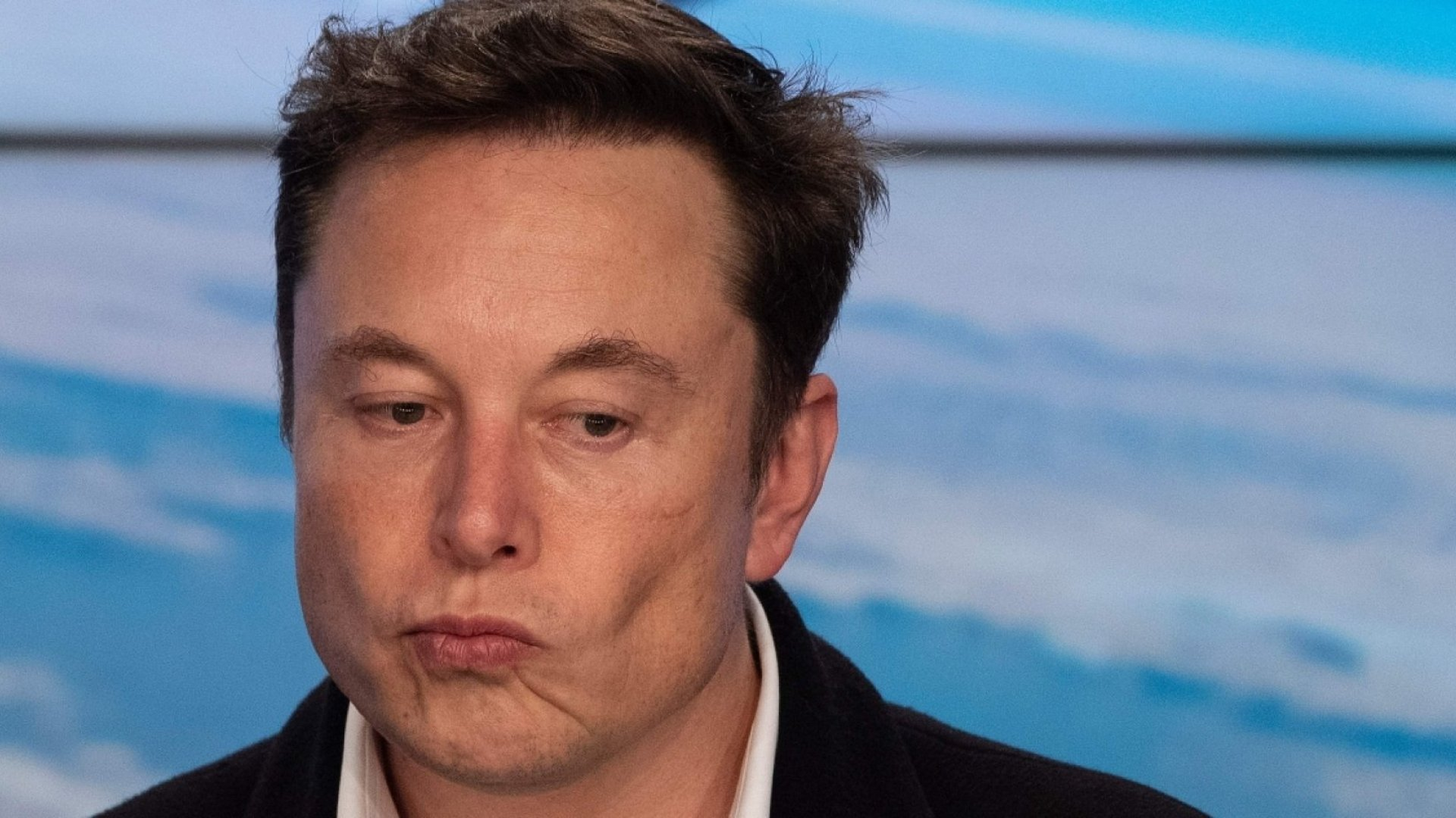 Marijuana Might Make Elon Musk More Creative but There's a Downside Risk