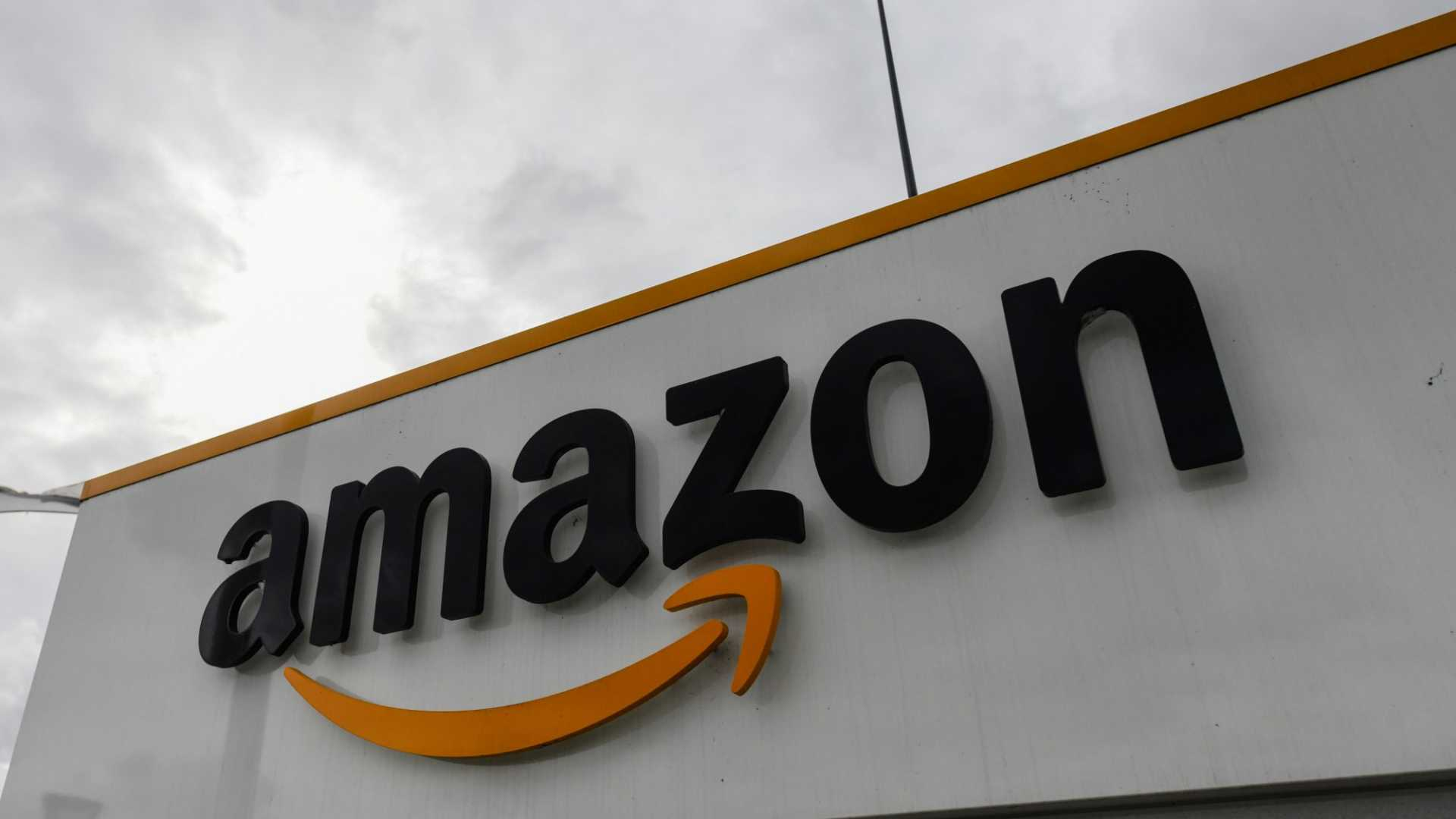 5 Quick Numbers That Tell the Story of Amazon (and Why Some Politicians Want to Break it Up)