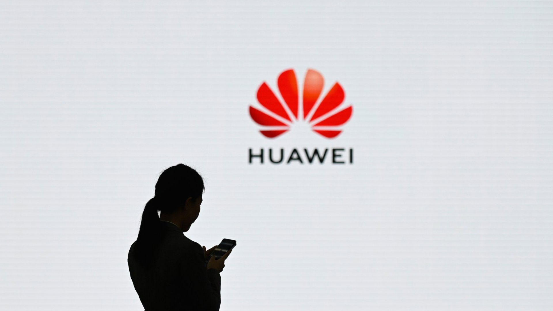5 Things You Should Know About the U.S. Government's Restrictions on Chinese Tech Giant Huawei