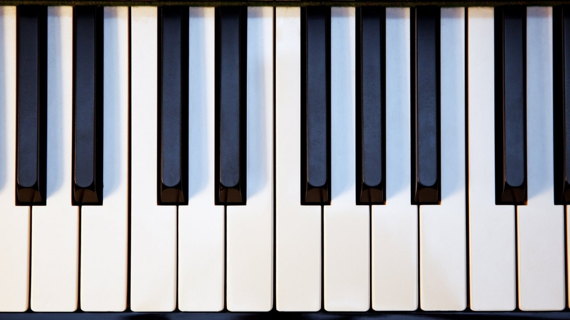 According to This Elite Pianist Most People Are Terrible at Practicing (Here's How the Pros Do It)