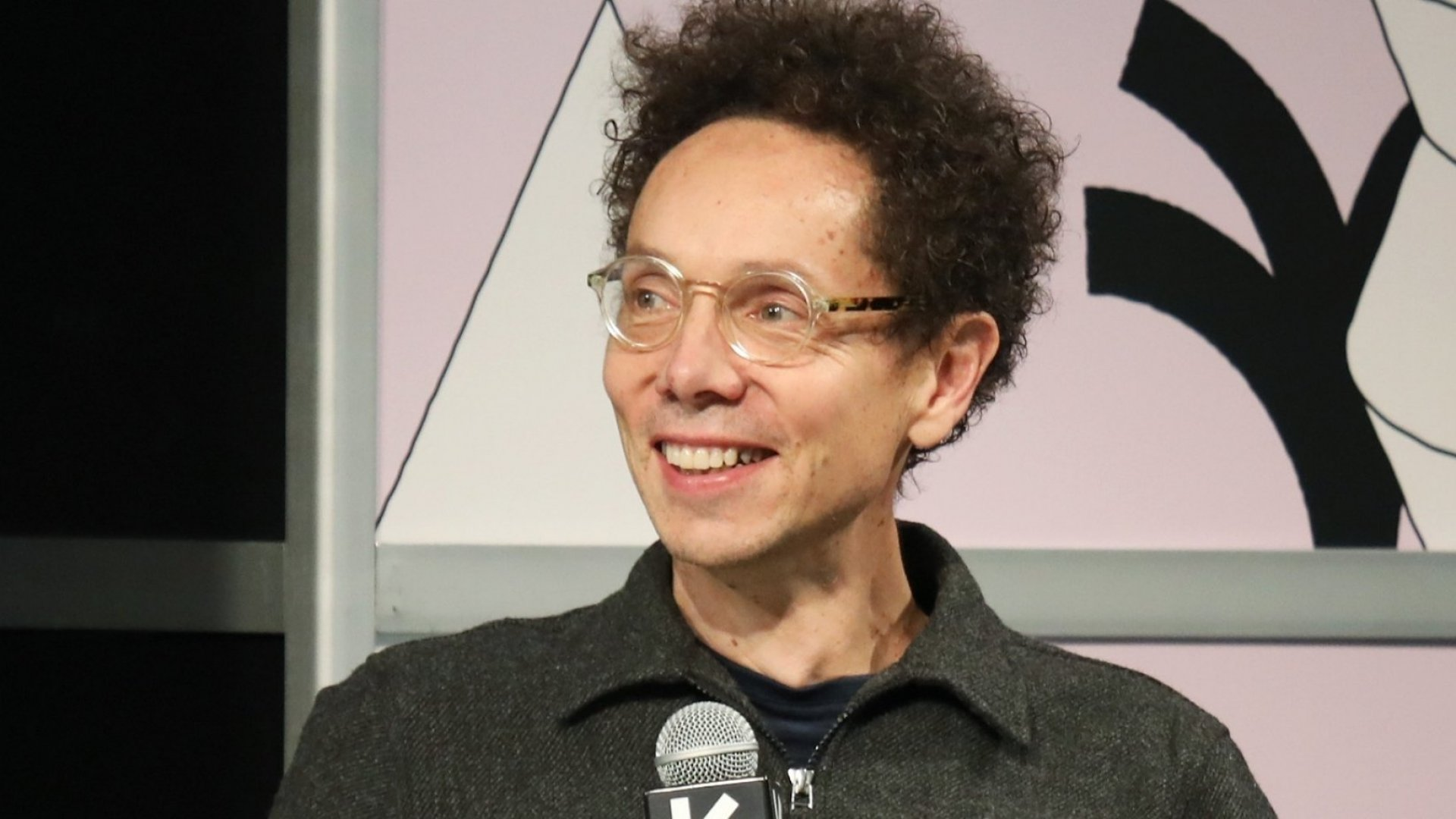 First Impressions Are Often Wrong. How Malcolm Gladwell Says We Can Improve Them