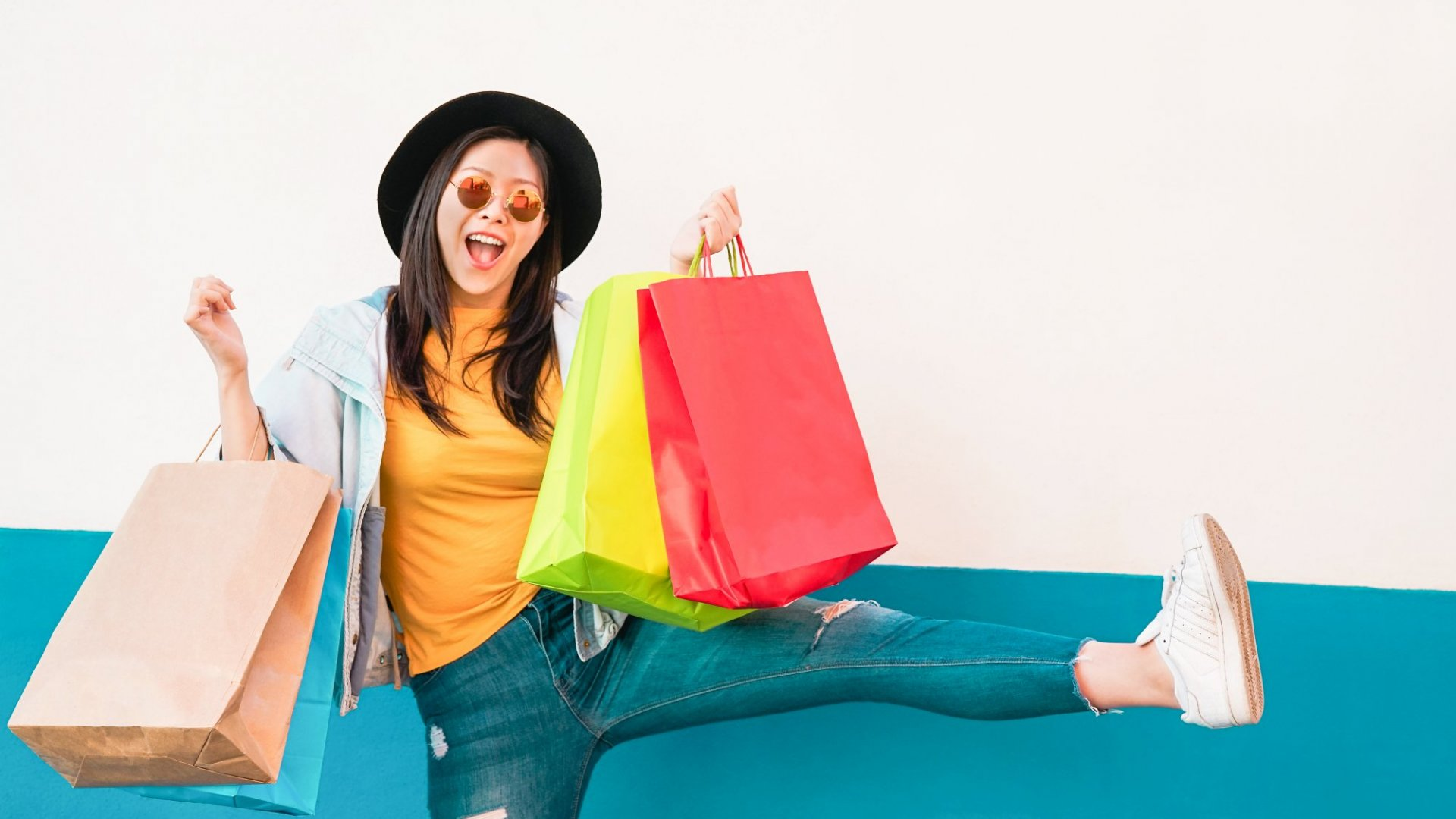 17 of the Best Black Friday and Cyber Monday 2019 Deals for Millennials