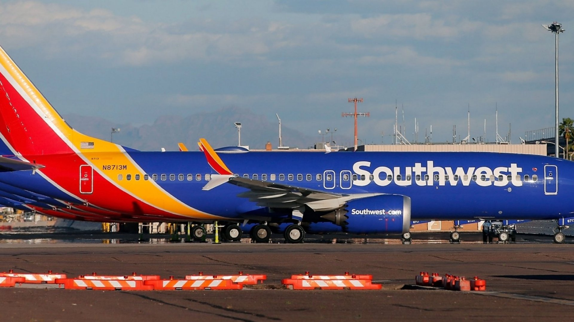 Southwest Airlines May Make a Troubling Change That Could Result in a Host of Angry Passengers