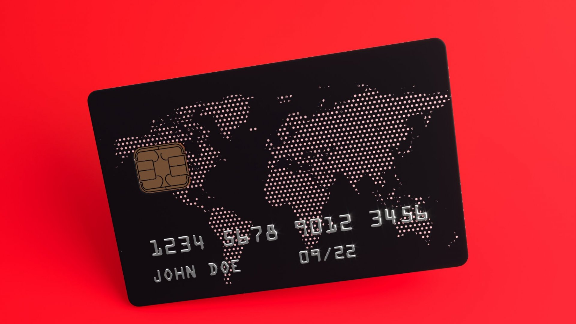 12 Facts About Credit Cards That Not Everyone Knows (But Should)