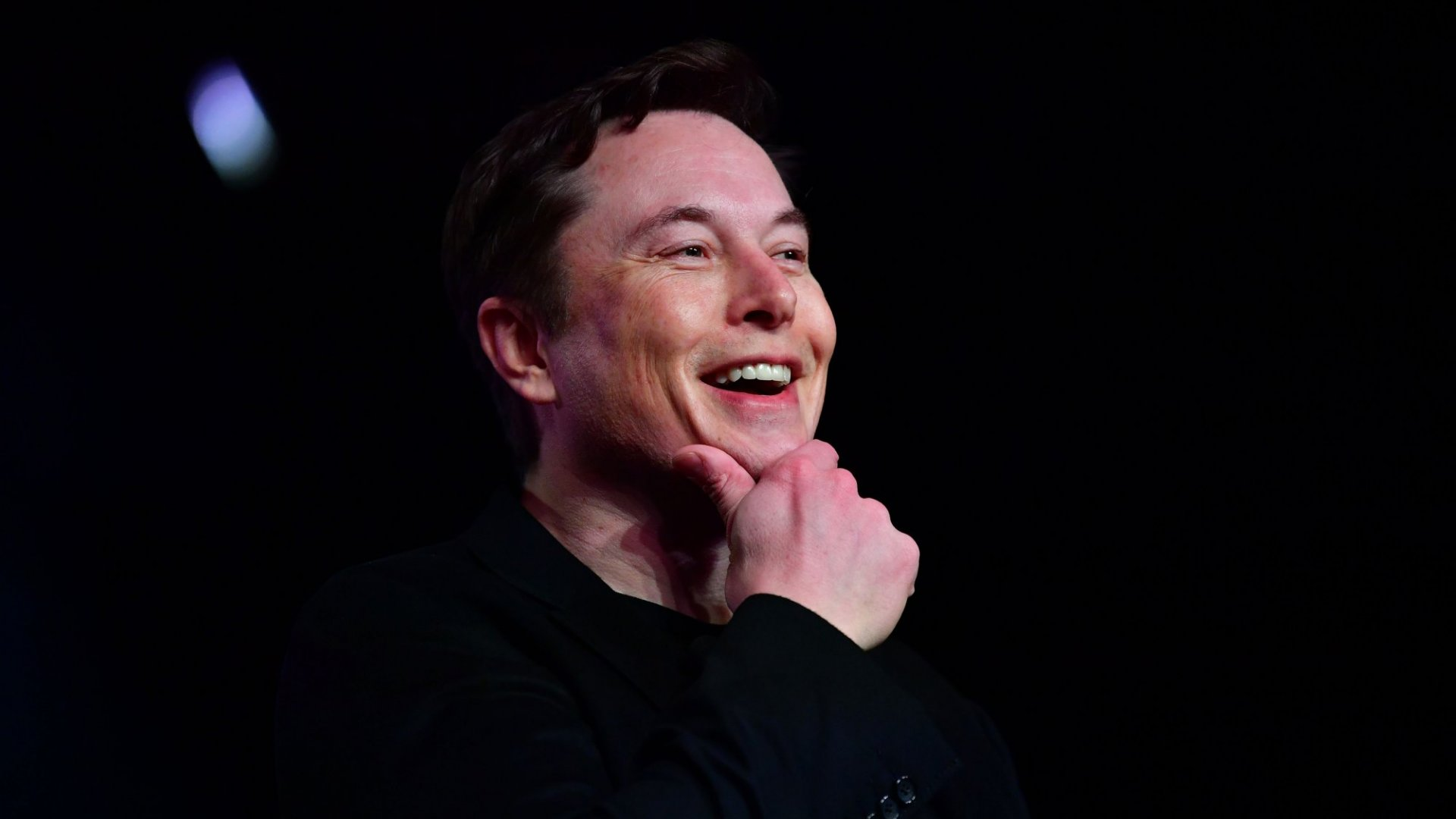 It Took Elon Musk Exactly 5 Words to Teach a Major Lesson in Emotional Intelligence