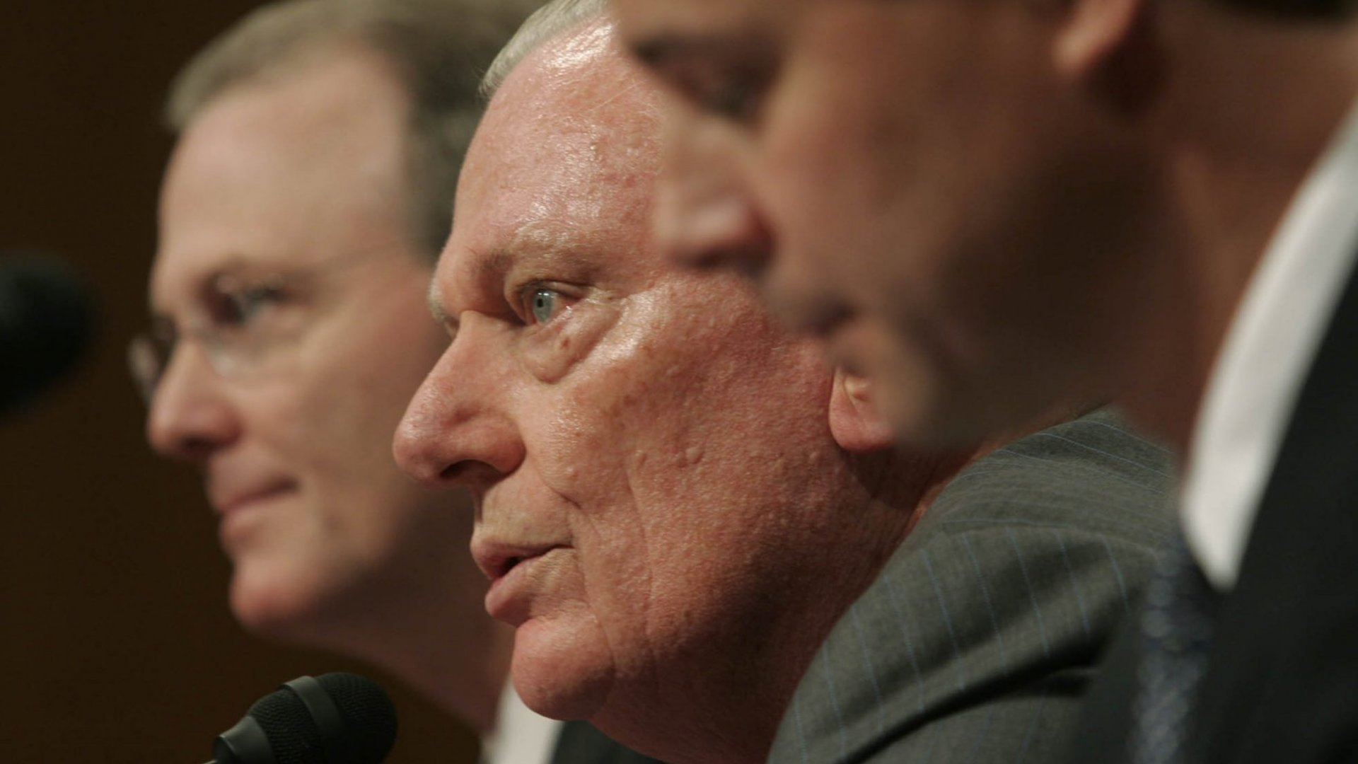 17 Powerfully Inspiring Quotes From Southwest Airlines Founder Herb Kelleher