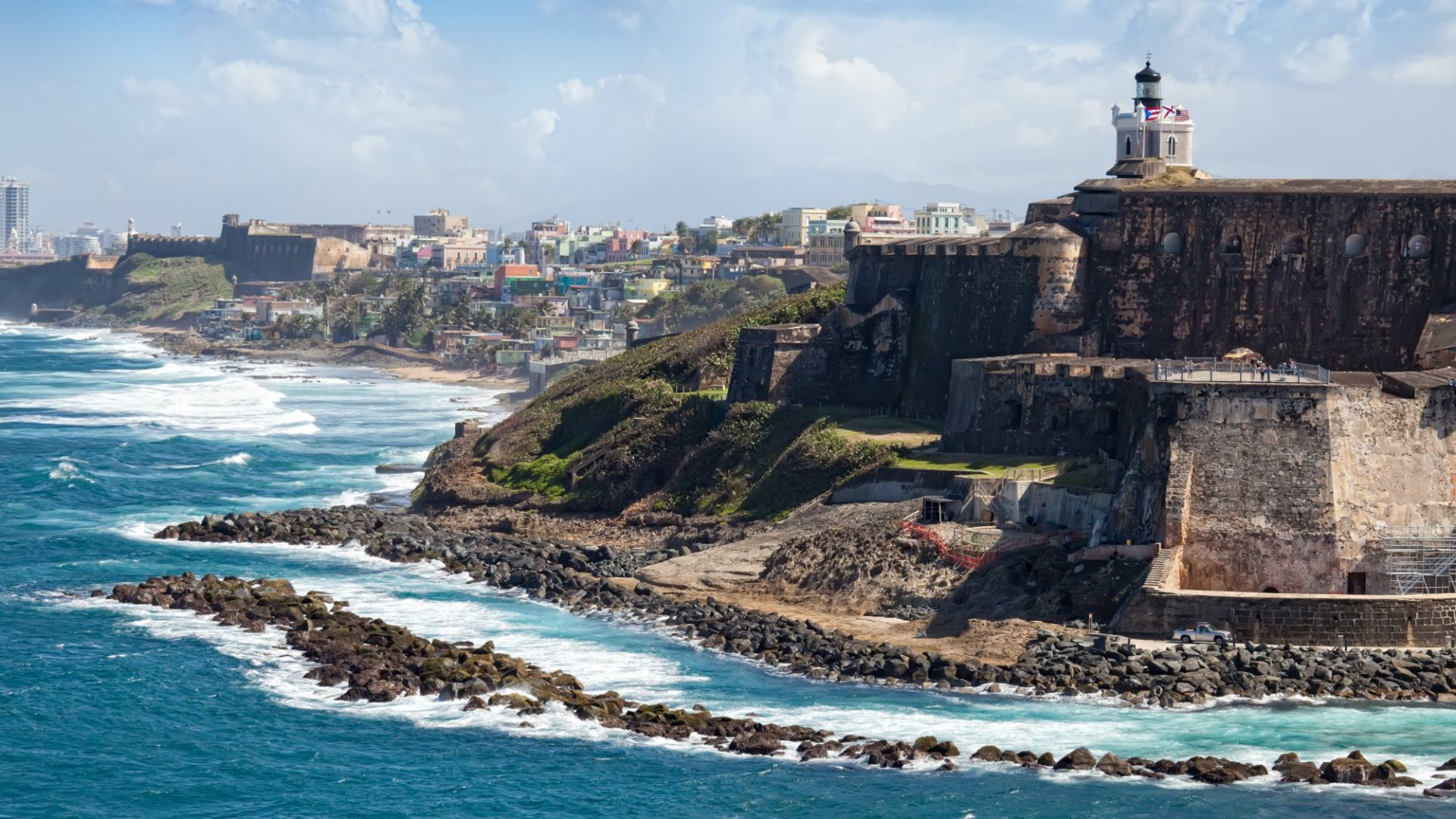 Puerto Rico: A Case Study in Tax Incentives and Acceleration to Build a Startup Ecosystem