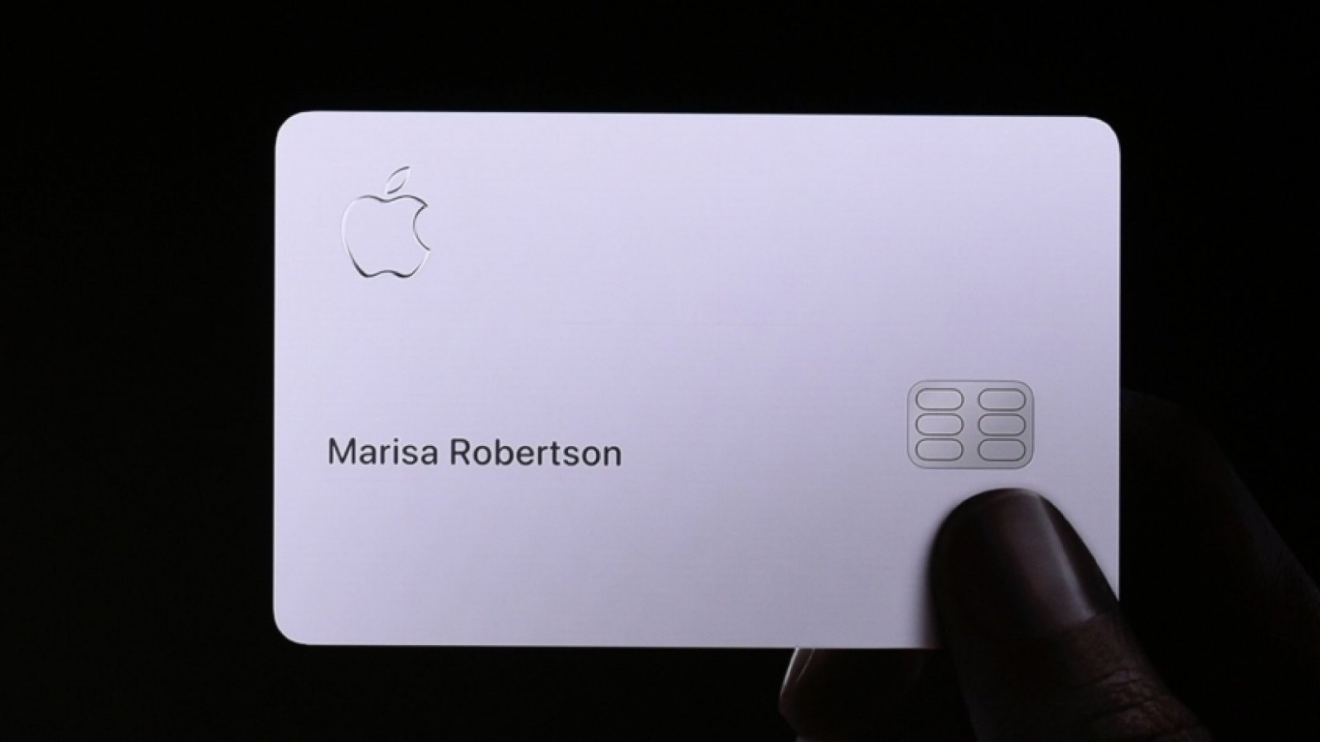 Apple Card Is Here: 7 Things You Should Know