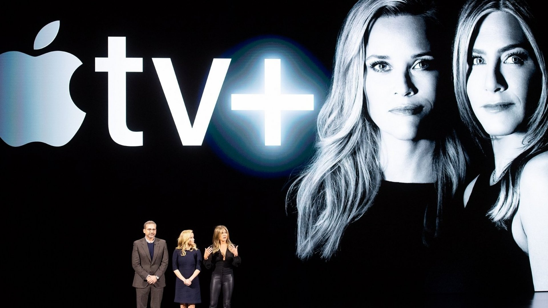 Apple Is Spending Billions on Its Upcoming TV Service. It Could Be a Costly Mistake