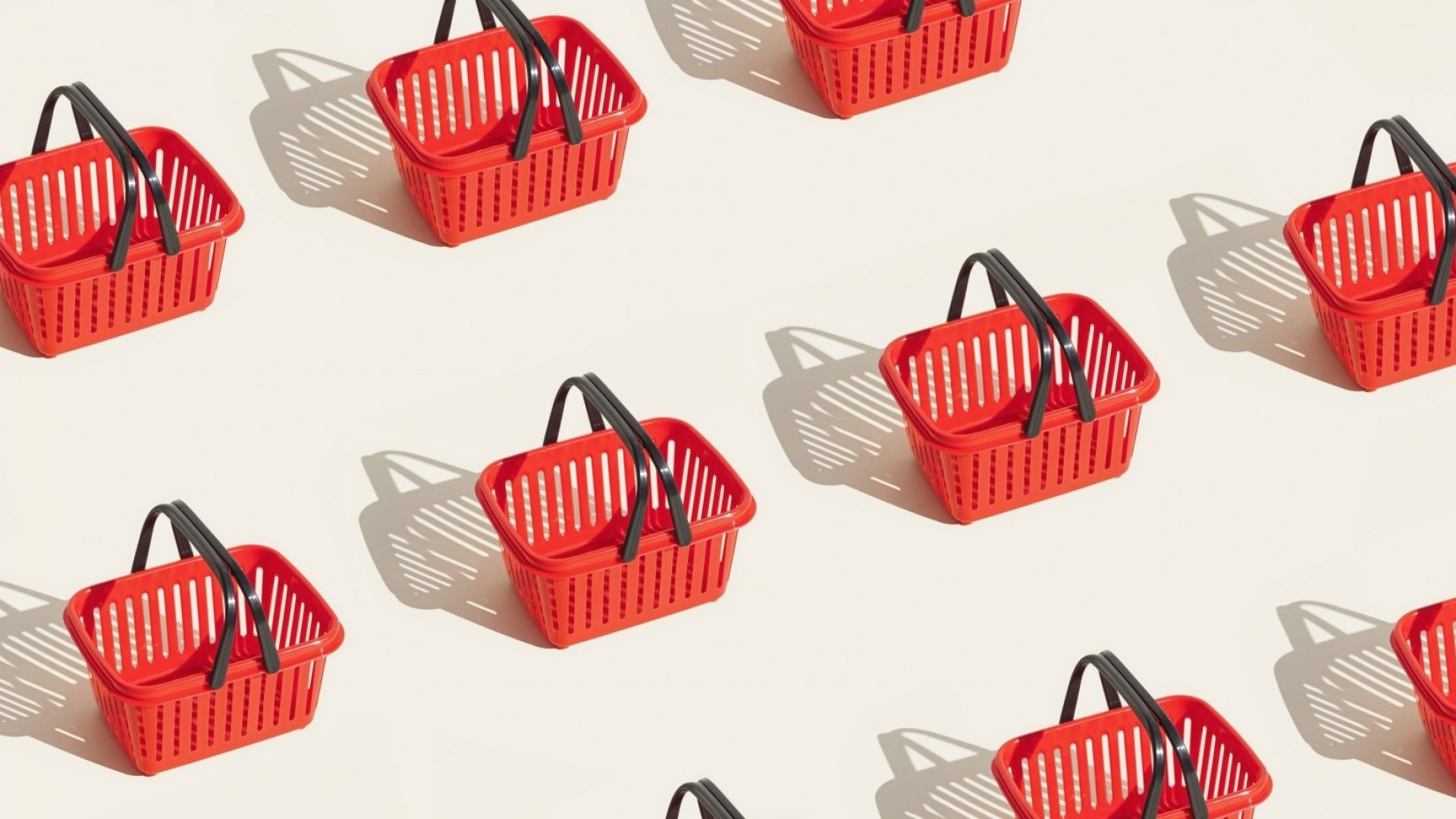 5 Retail Trends to Watch in 2020