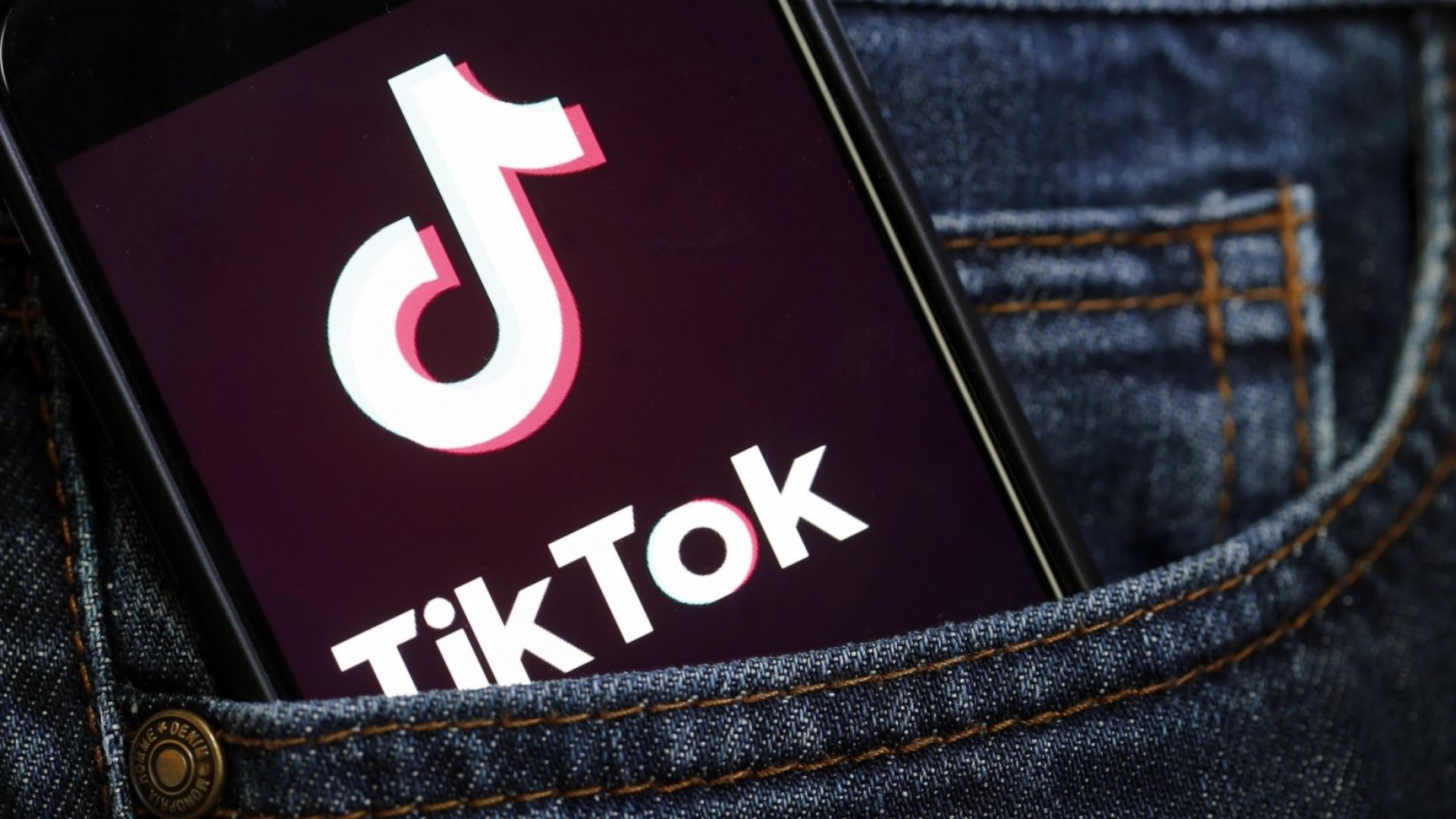 Here's Why Brands Are Racing to TikTok to Connect With Gen-Z--and How We Know It