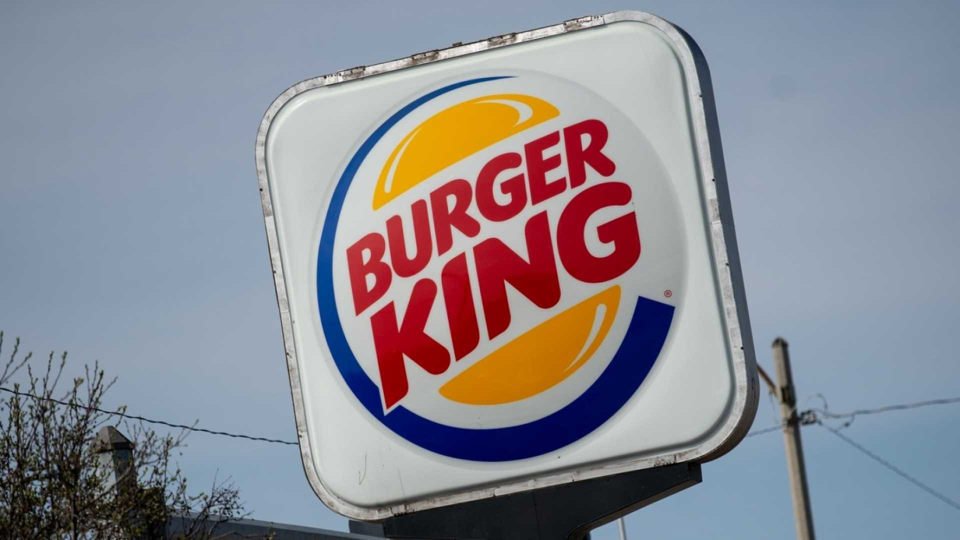 Burger King Showed It's Better Than McDonald's. Here's How