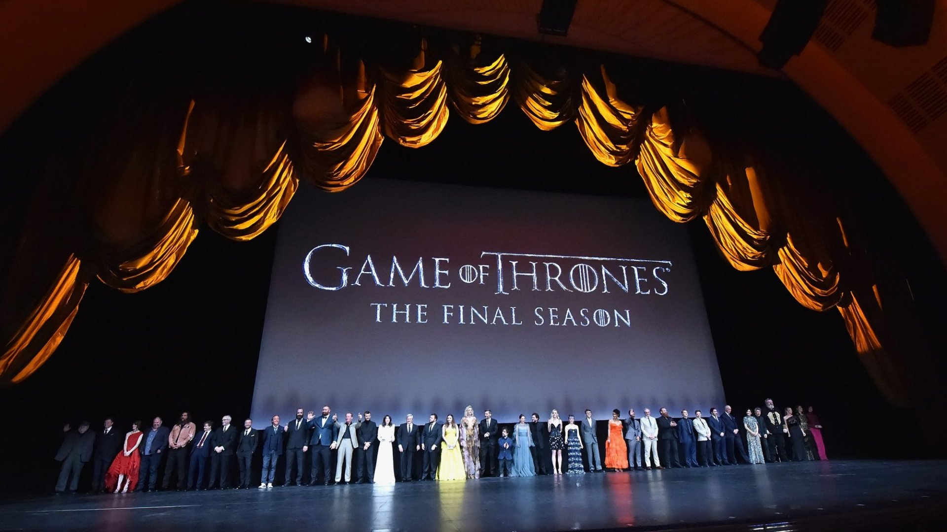 'Game of Thrones' Finale Sparks the Internet's Outrage. Here's Why