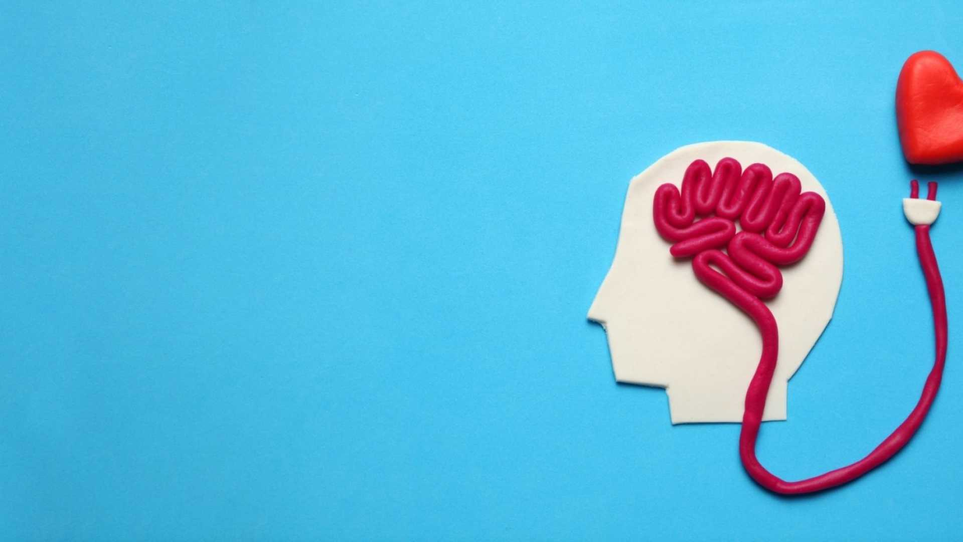 New Research Answers the Question: Should You Follow Your Head or Your Heart to Experience More Happiness at Work?