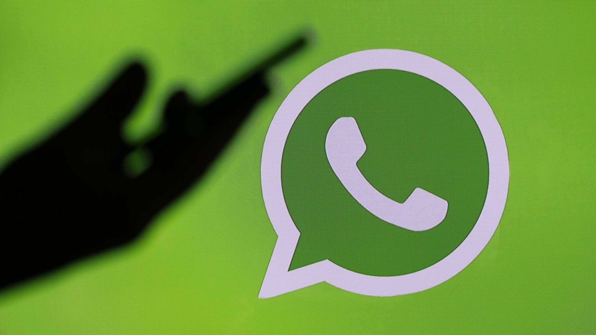 WhatsApp Just Disclosed a Massive Vulnerability That Shows That Invading Your Privacy Is a Lucrative Business