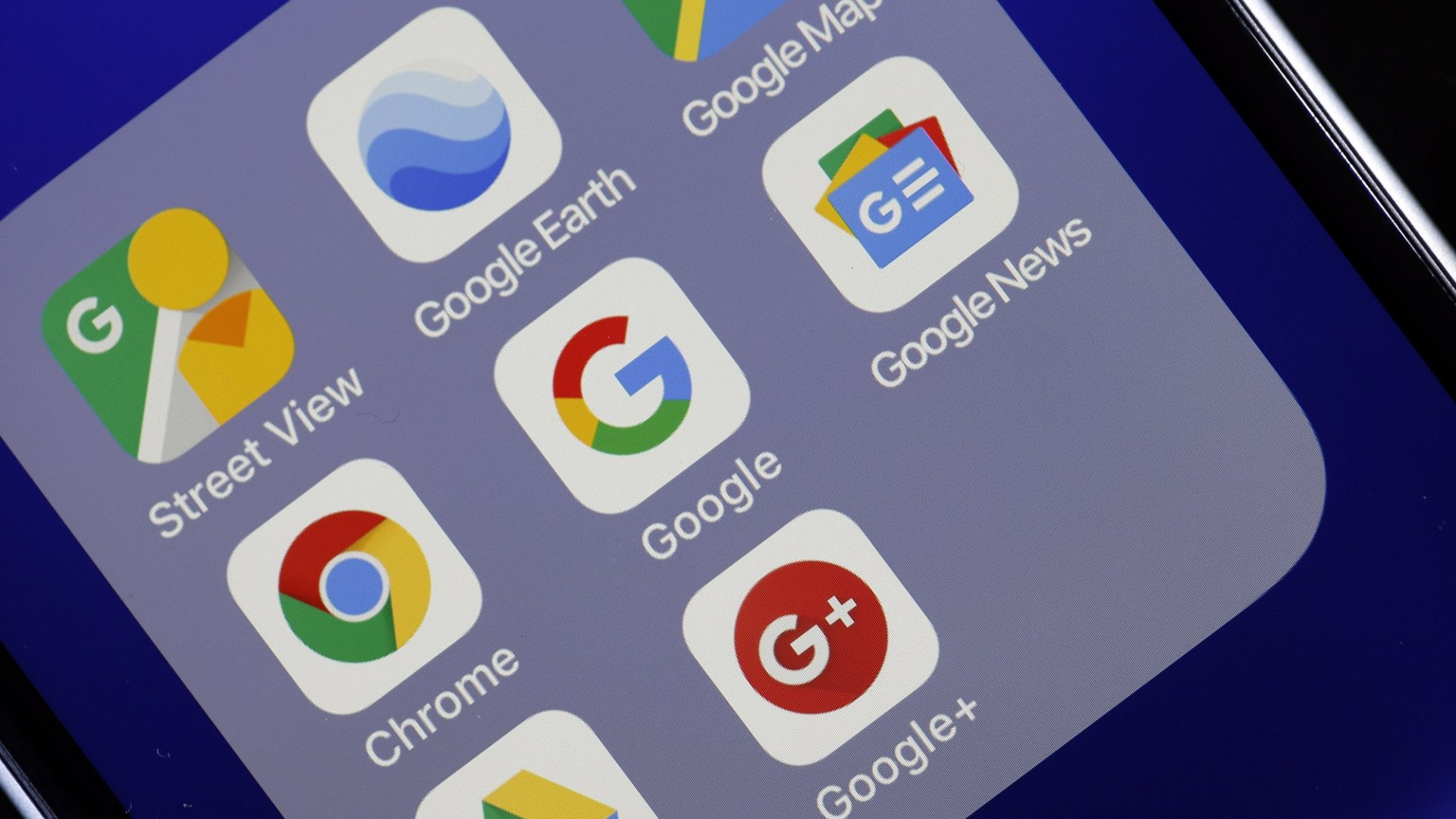 Google's Making It Easier to Delete Personal Data, and It's a Big Deal