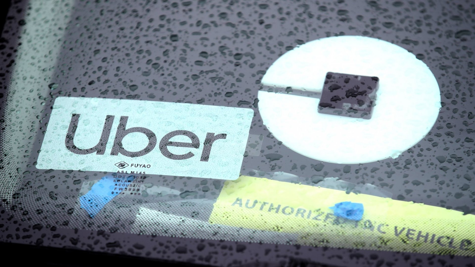 Uber Has a Sexual Assault Problem. But How It Will Solve It Still Isn't Clear
