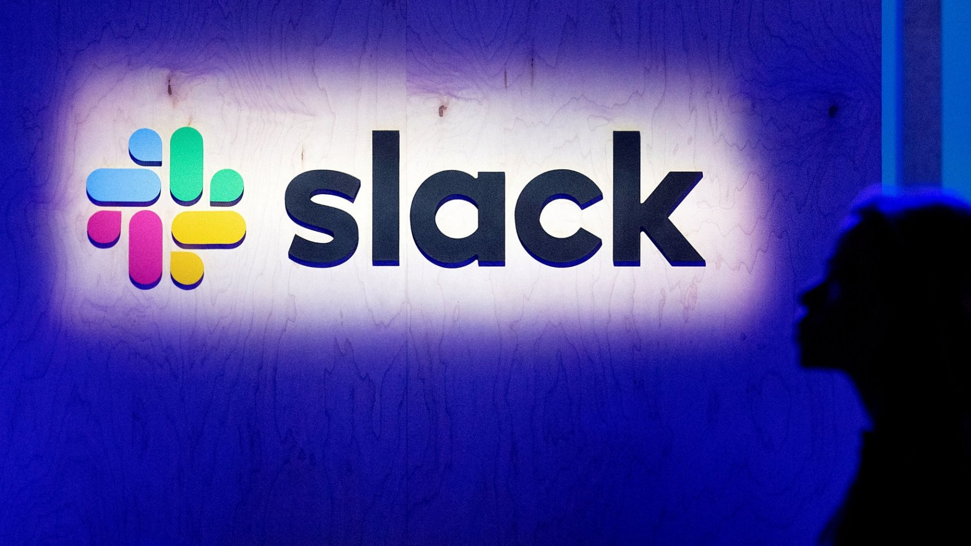 Slack Has Filed to Go Public Through a Direct Listing